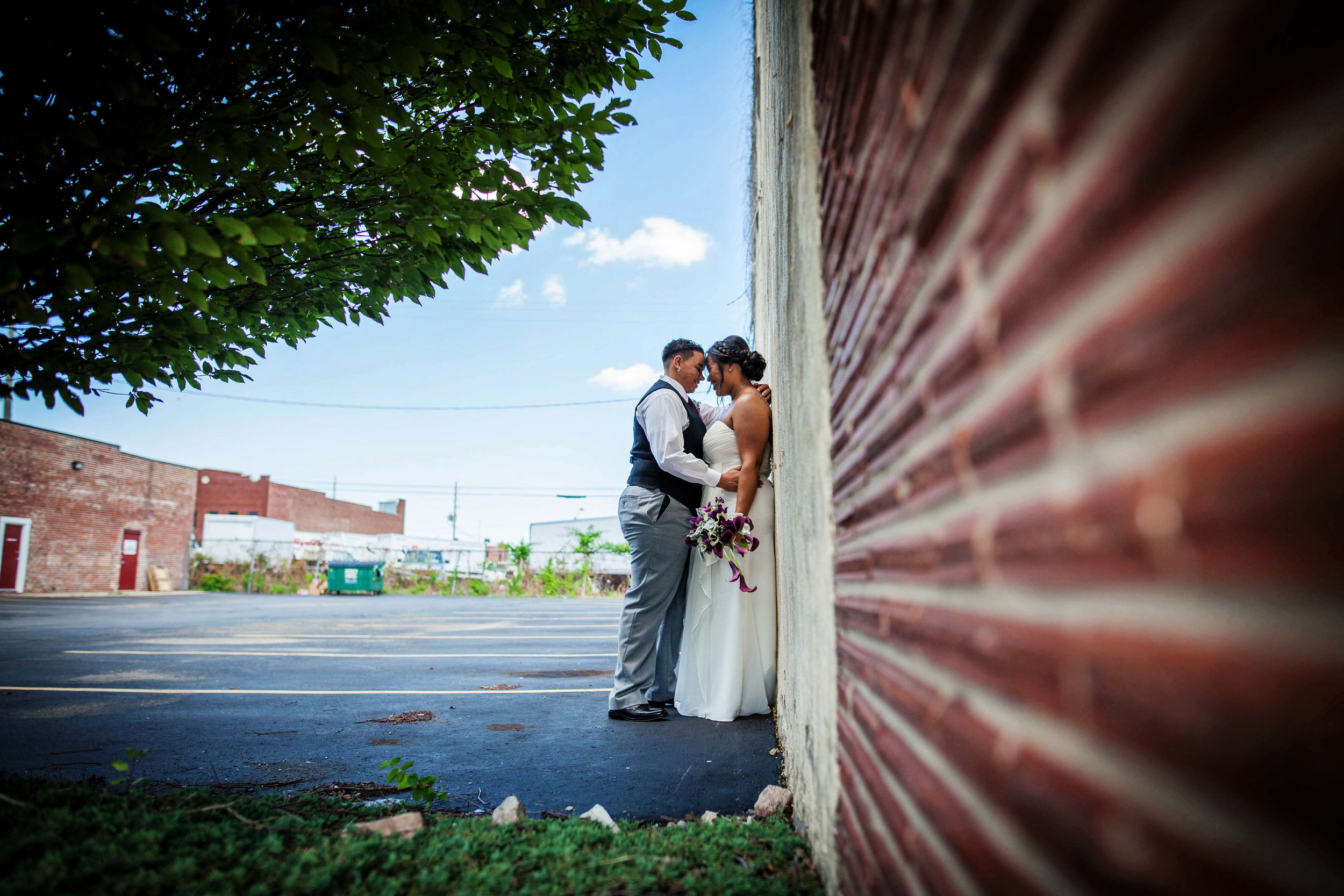 Kansas+City_Small+Wedding_Venue_Elope_Intimate_Ceremony_Constance & Carissa-229b.jpg