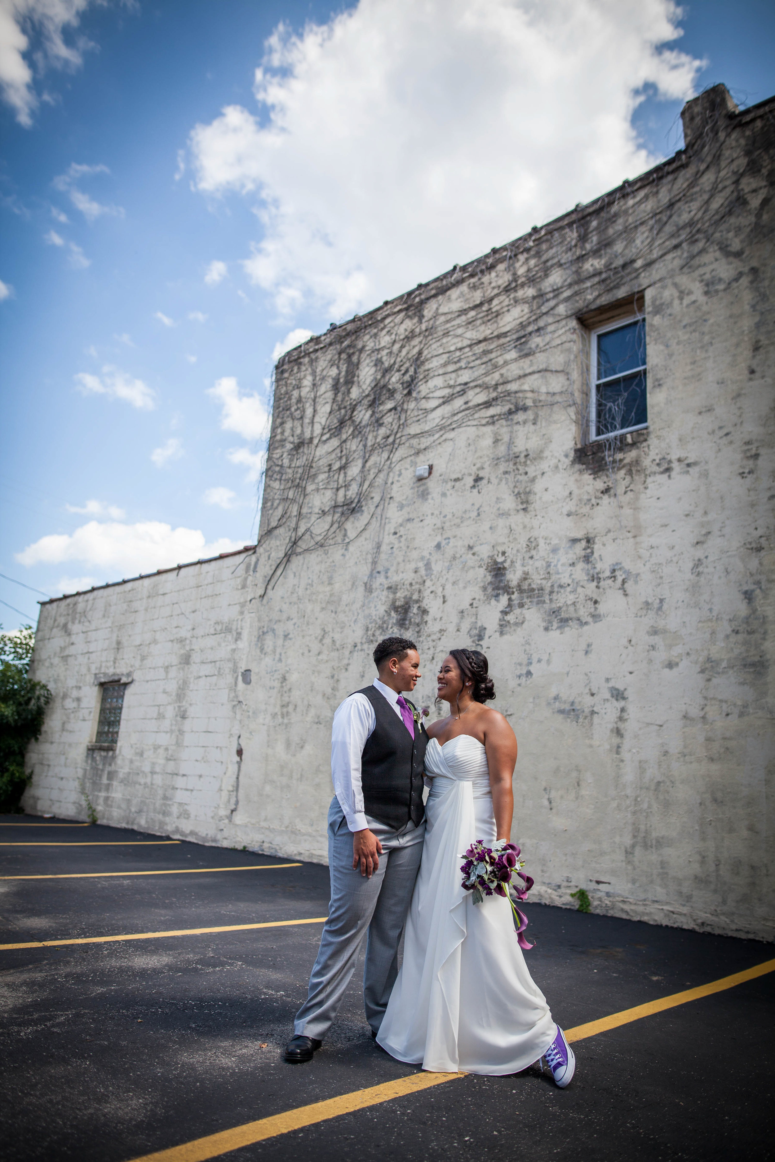 Kansas+City_Small+Wedding_Venue_Elope_Intimate_Ceremony_Constance & Carissa-233.jpg