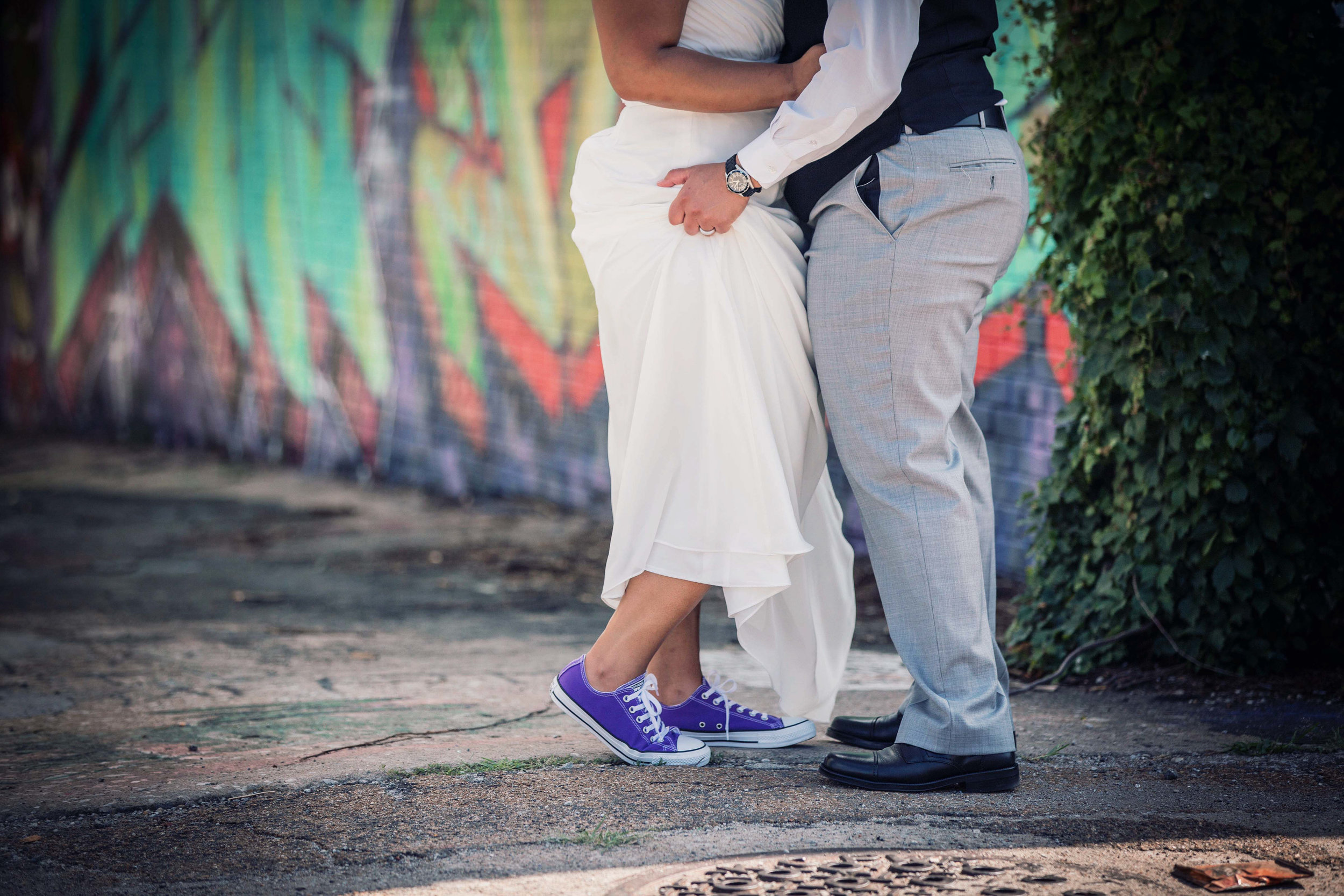 Kansas+City_Small+Wedding_Venue_Elope_Intimate_Ceremony_Constance & Carissa-313b.jpg