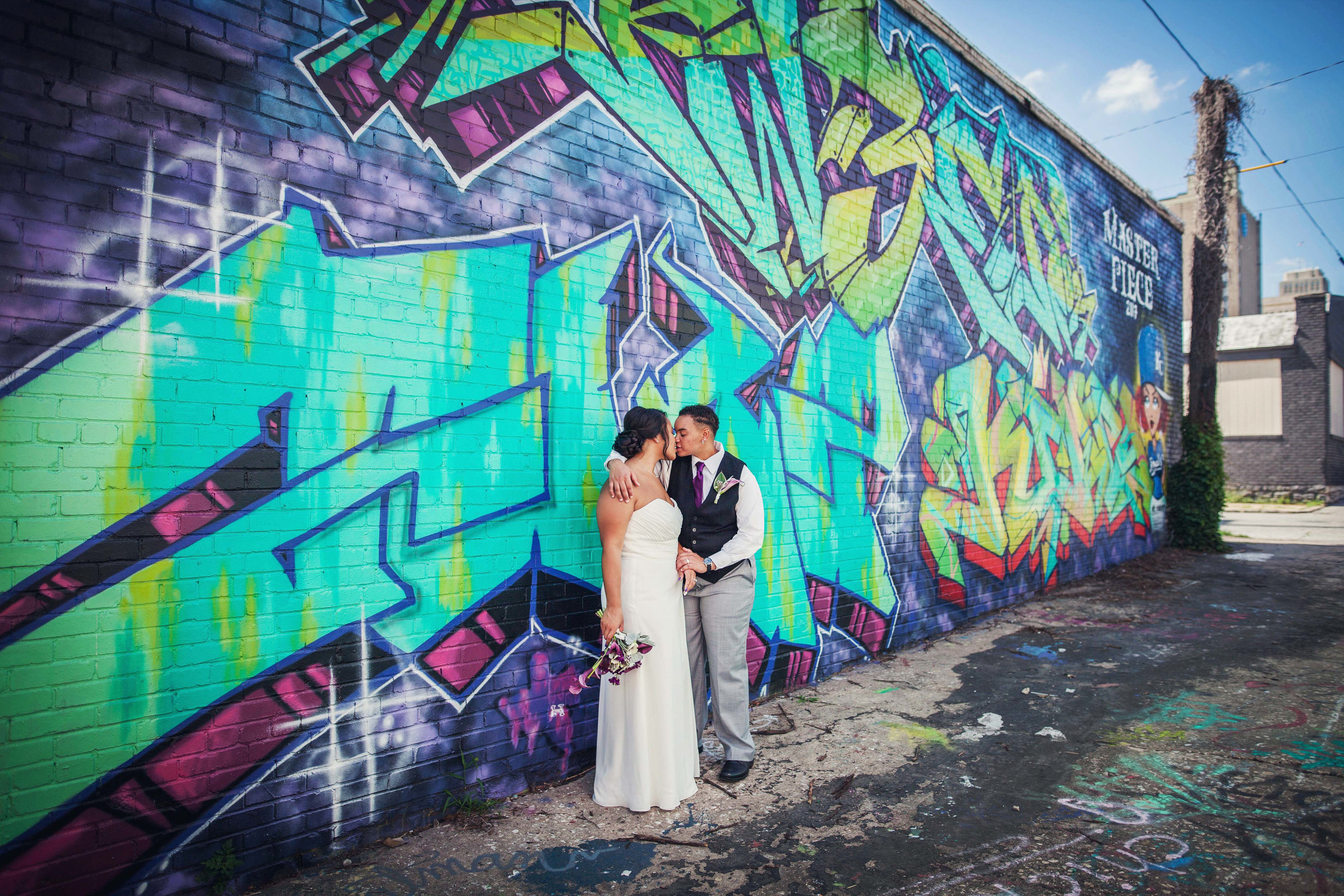 Kansas+City_Small+Wedding_Venue_Elope_Intimate_Ceremony_Constance & Carissa-322b.jpg