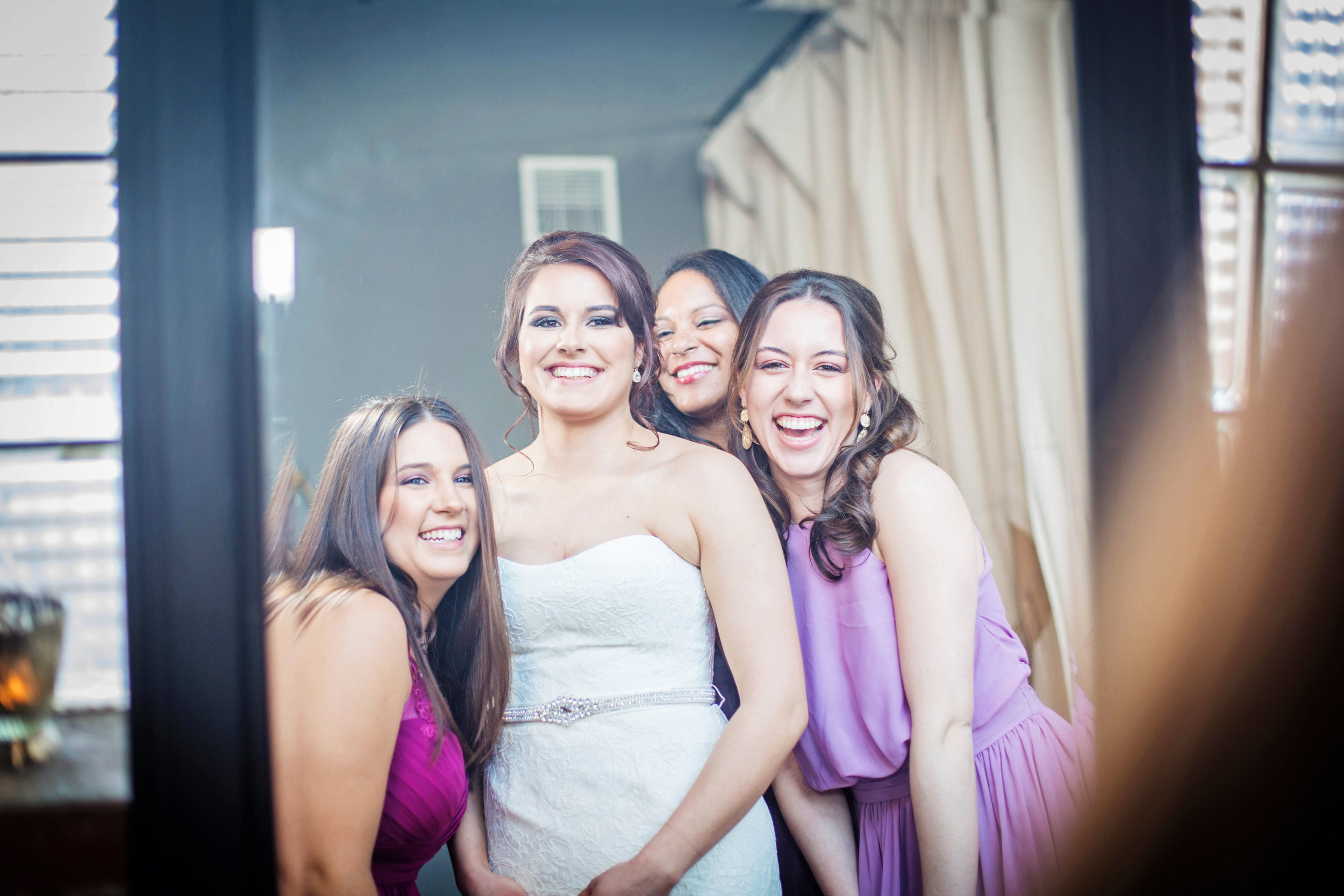 Kansas+City_Small+Wedding_Elope_Intimate_Ceremony_Best+Friends_Madeline&Dalaino-032b.jpg
