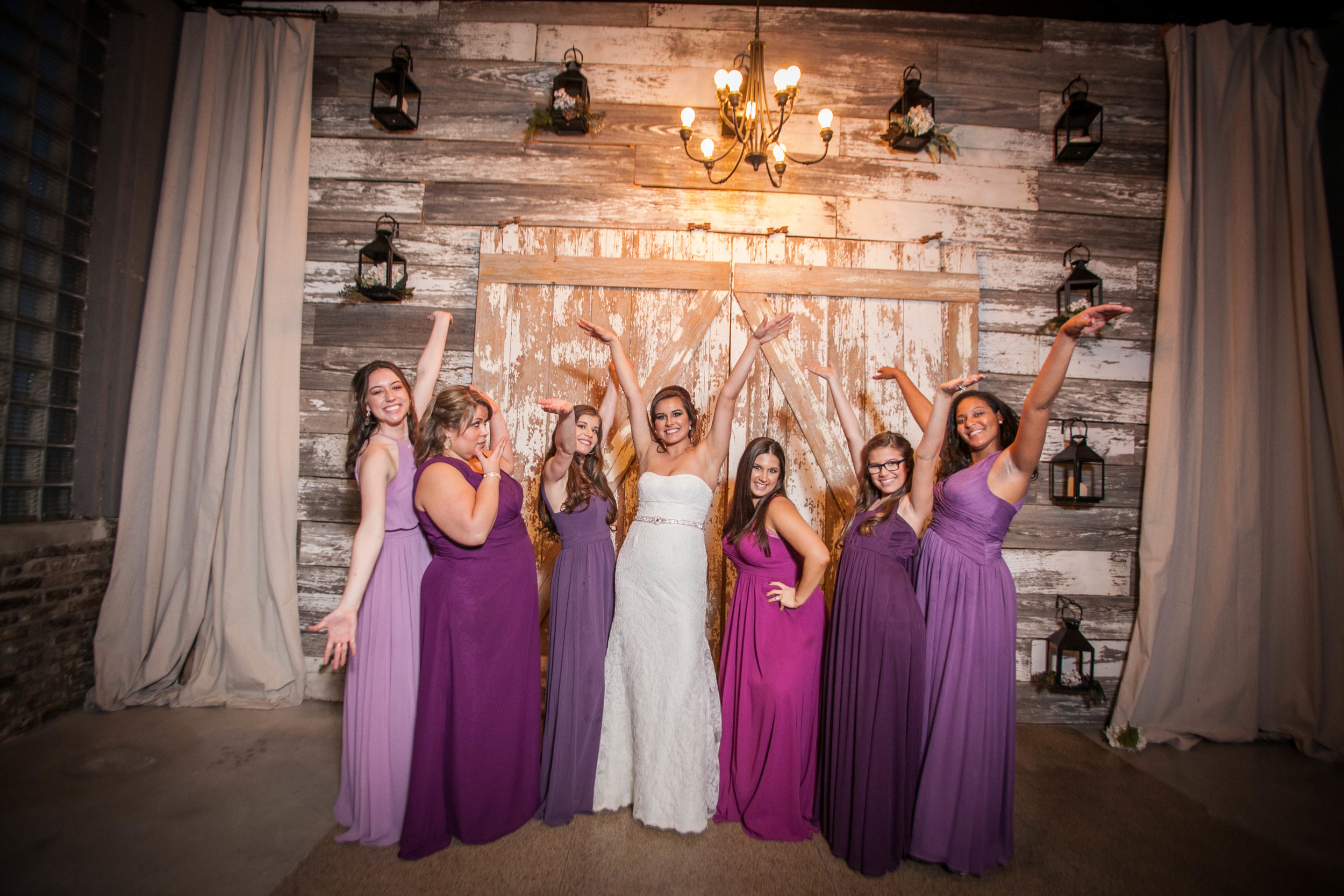 Kansas+City_Small+Wedding_Elope_Intimate_Ceremony_Best+Friends_Madeline&Dalaino-281.jpg