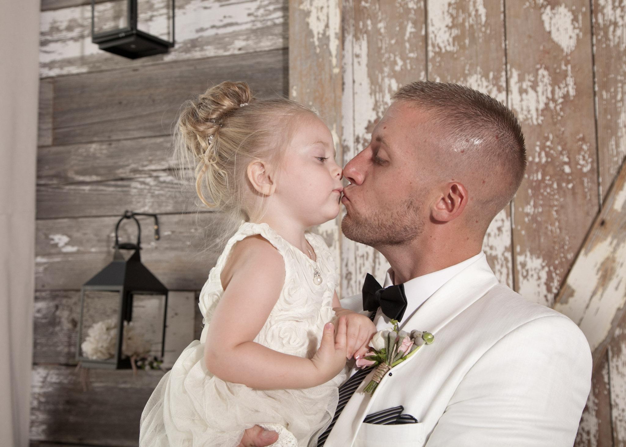 Kansas_City_Small_Wedding_Venue_Elope_Intimate_Ceremony_Budget_Affordable_394J&S.JPG