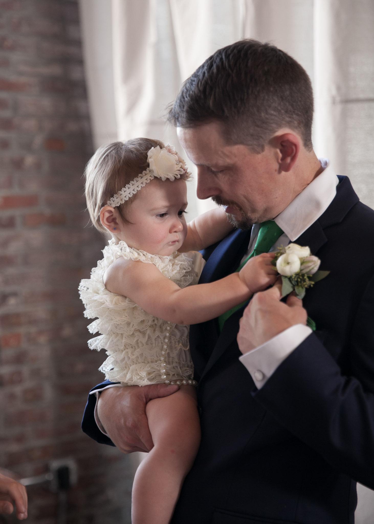 Kansas_City_Small_Wedding_Venue_Elope_Intimate_Ceremony_Budget_Affordable_190A&P.JPG