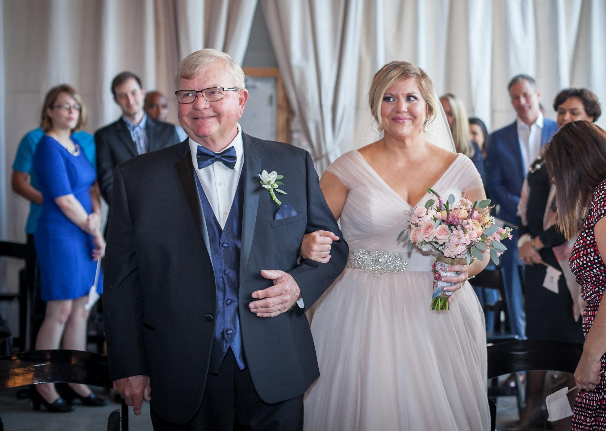 Kansas_City_Small_Wedding_Venue_Elope_Intimate_Ceremony_Budget_Affordable_Amy&Arron-68.jpg
