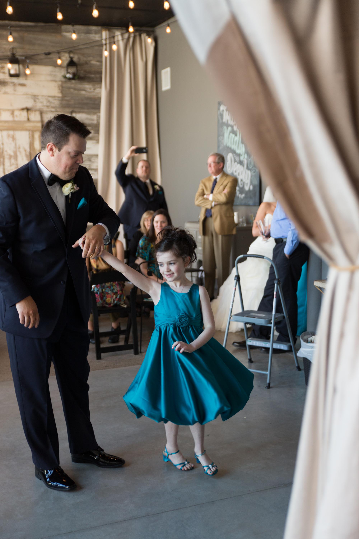 Kansas_City_Small_Wedding_Venue_Elope_Intimate_Ceremony_Budget_Affordable_TVX_C&M_2.27_570.jpg