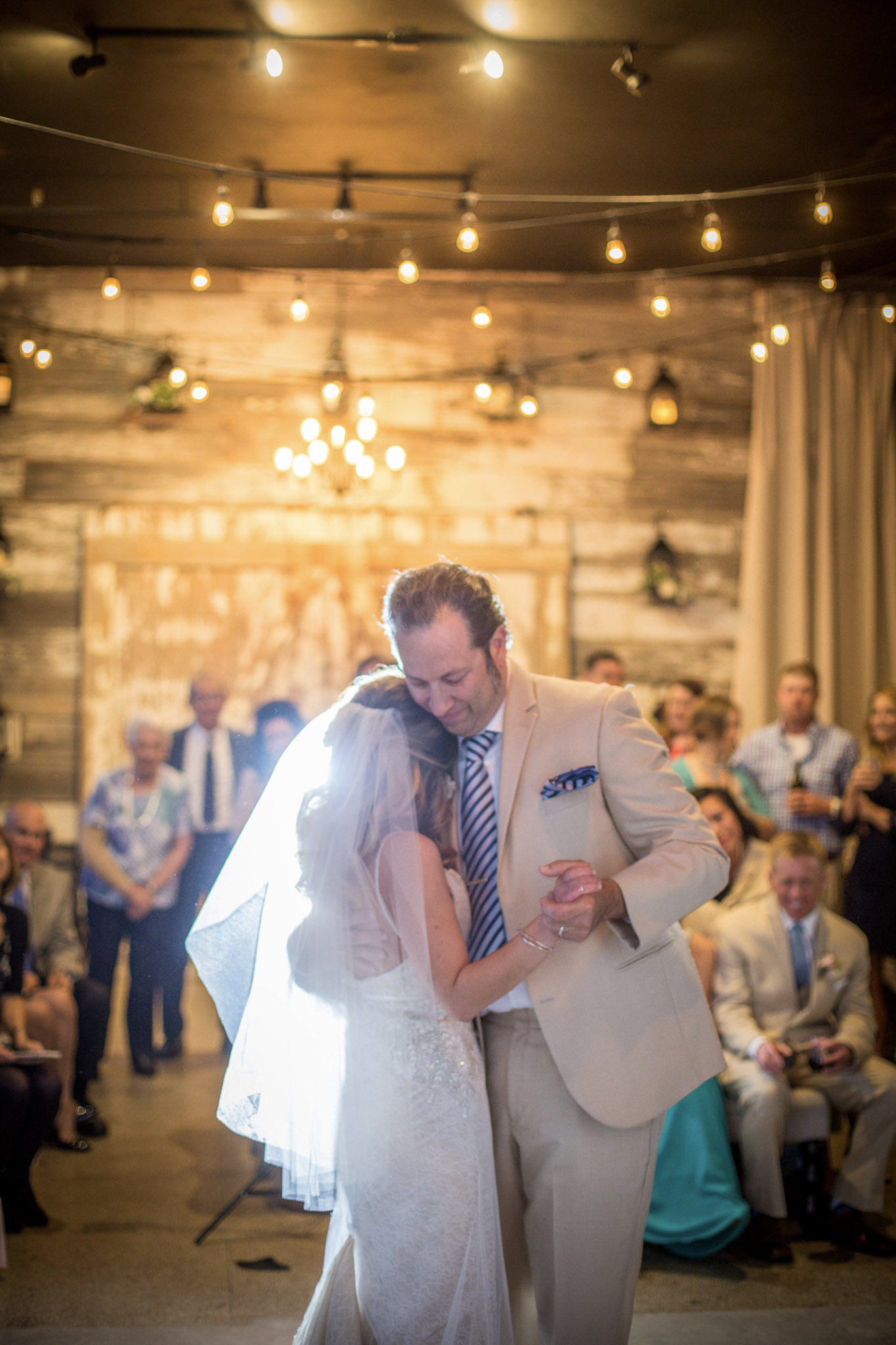 Kansas_City_Small_Wedding_Venue_Elope_Intimate_Ceremony_Budget_Affordable_Megan & Jeff-256.jpg