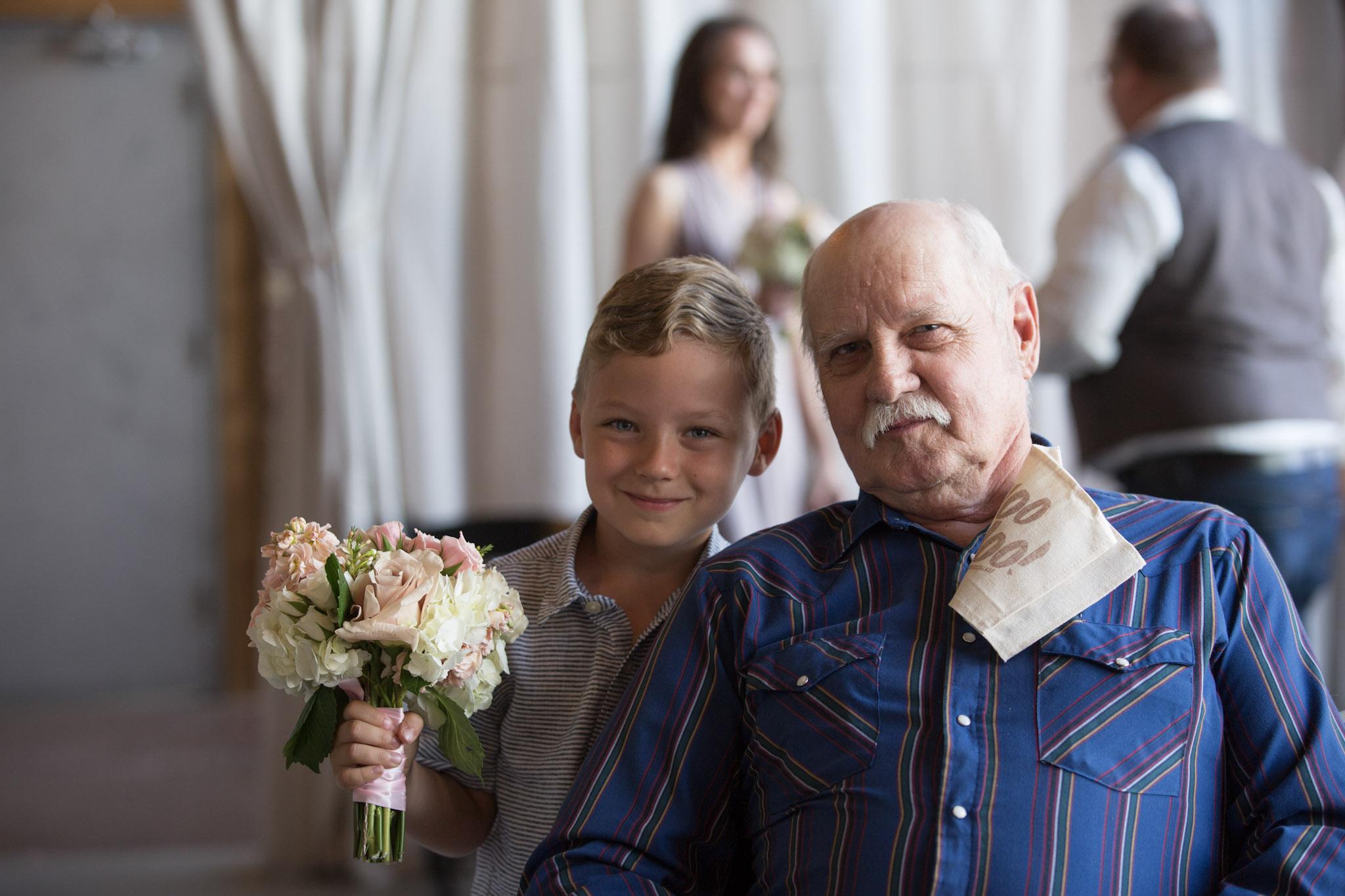 Kansas_City_Small_Wedding_Venue_Elope_Intimate_Ceremony_Budget_Affordable_KM4A9948VEX.JPG