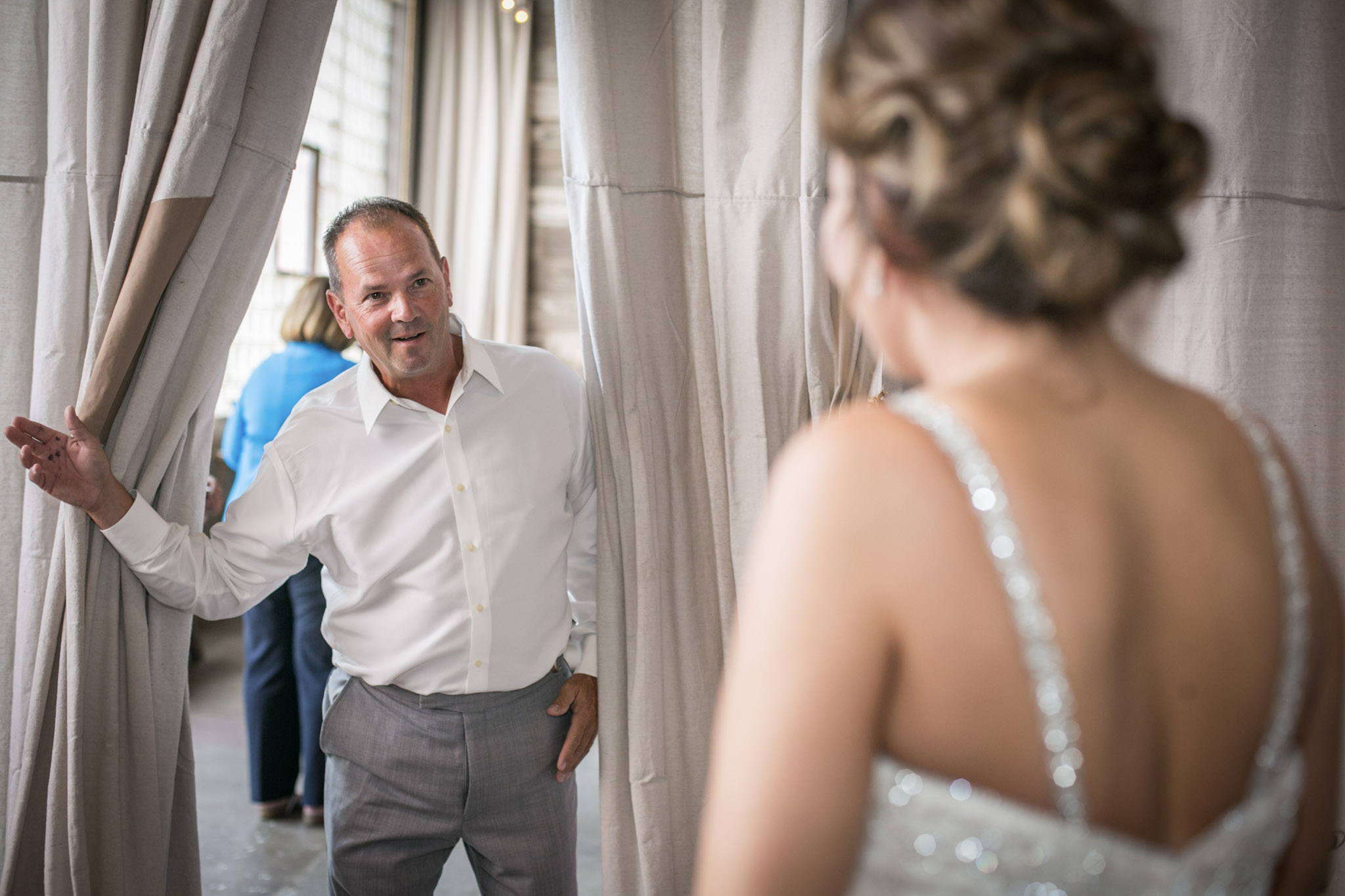 Kansas_City_Small_Wedding_Venue_Elope_Intimate_Ceremony_Budget_Affordable_Mindi&Craig_024.jpg