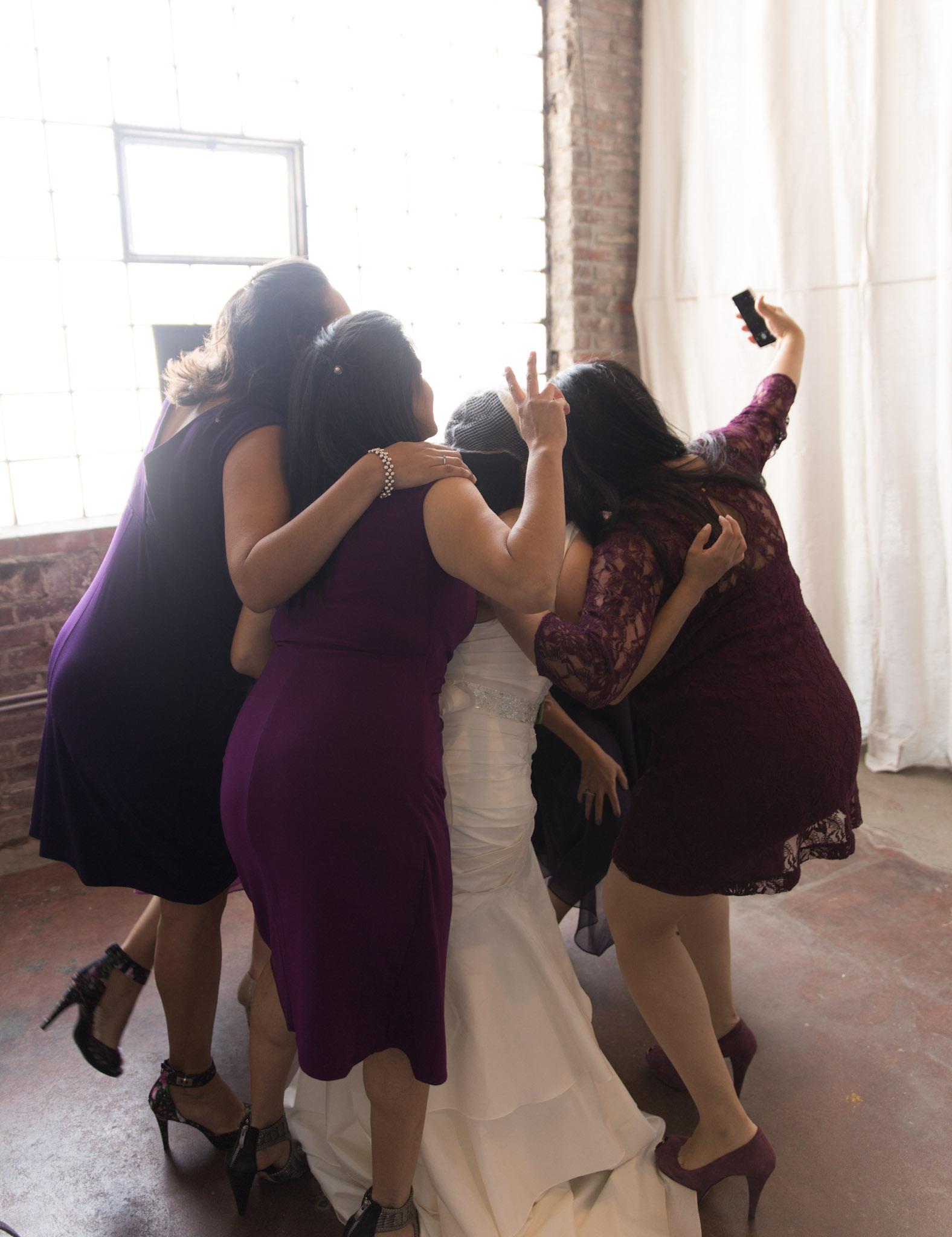 Kansas_City_Small_Wedding_Venue_Elope_Intimate_Ceremony_Budget_Affordable_TVX_Z&B_6.27.15_141.jpg