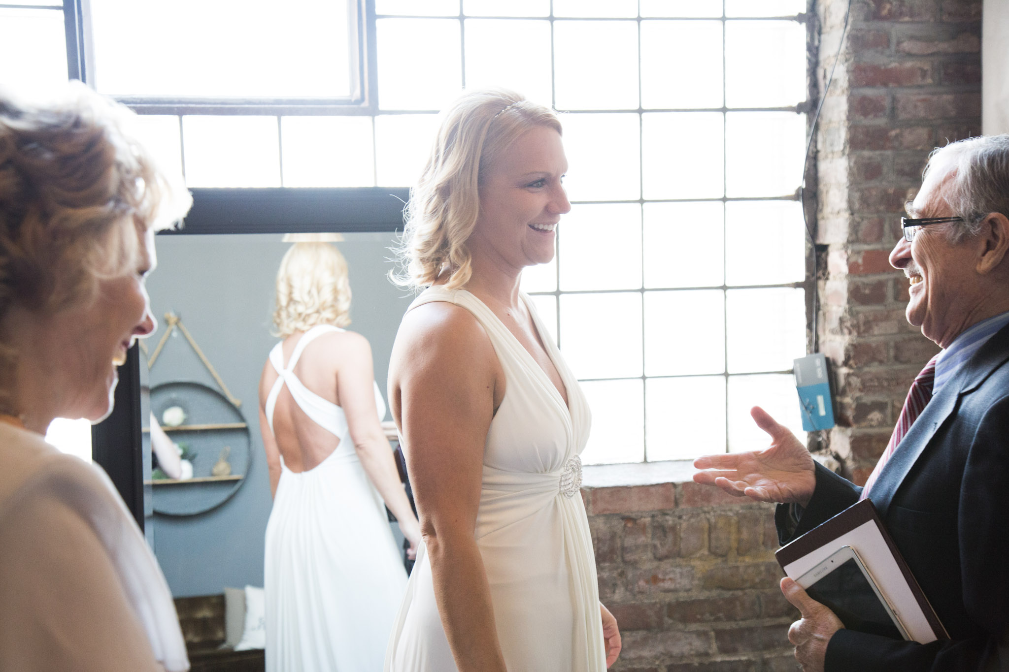 Kansas_City_Small_Wedding_Venue_Elope_Intimate_Ceremony_Budget_Affordable_Erin_Brandon-45.jpg