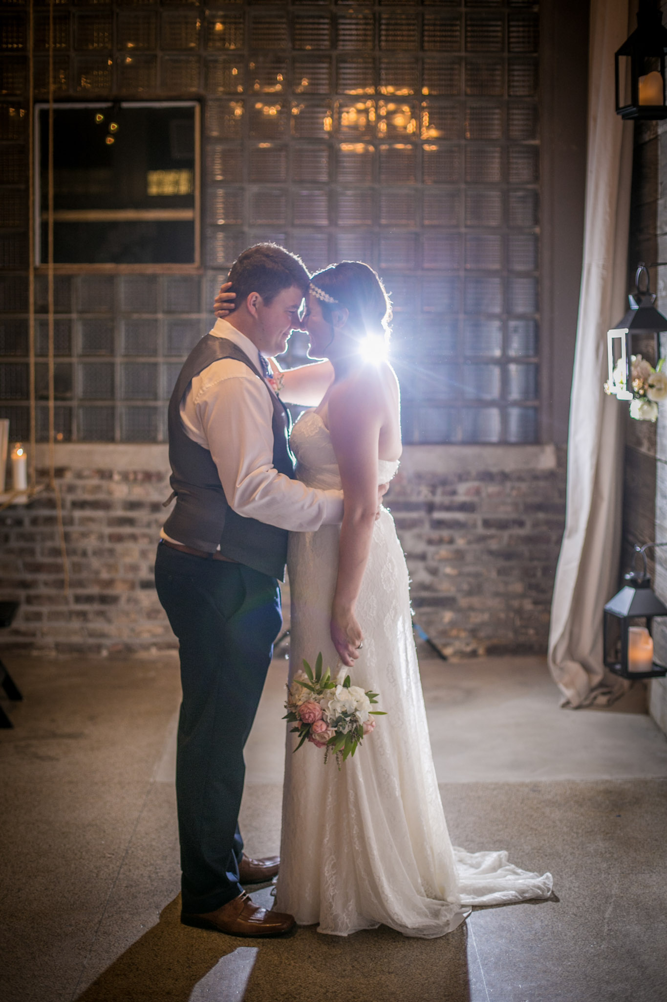 Kansas_City_Small_Wedding_Venue_Elope_Intimate_Ceremony_Budget_AffordableAshleigh&Zachary-240.jpg