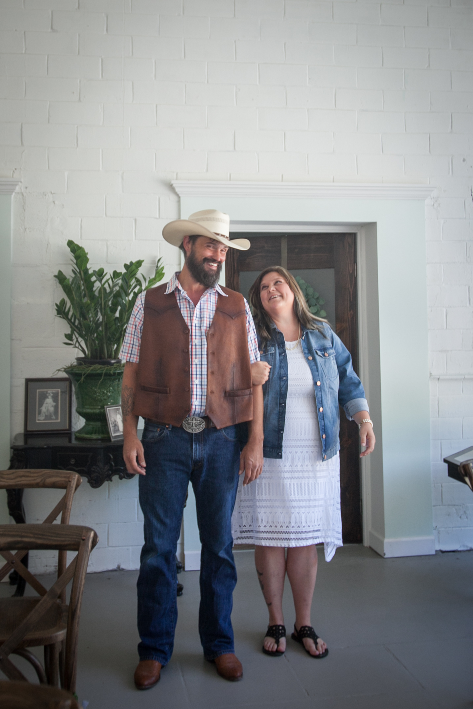 Kansas_City_Small_Wedding_Venue_Elope_Intimate_Ceremony_Budget_Affordable_Wedding Day-10.jpg