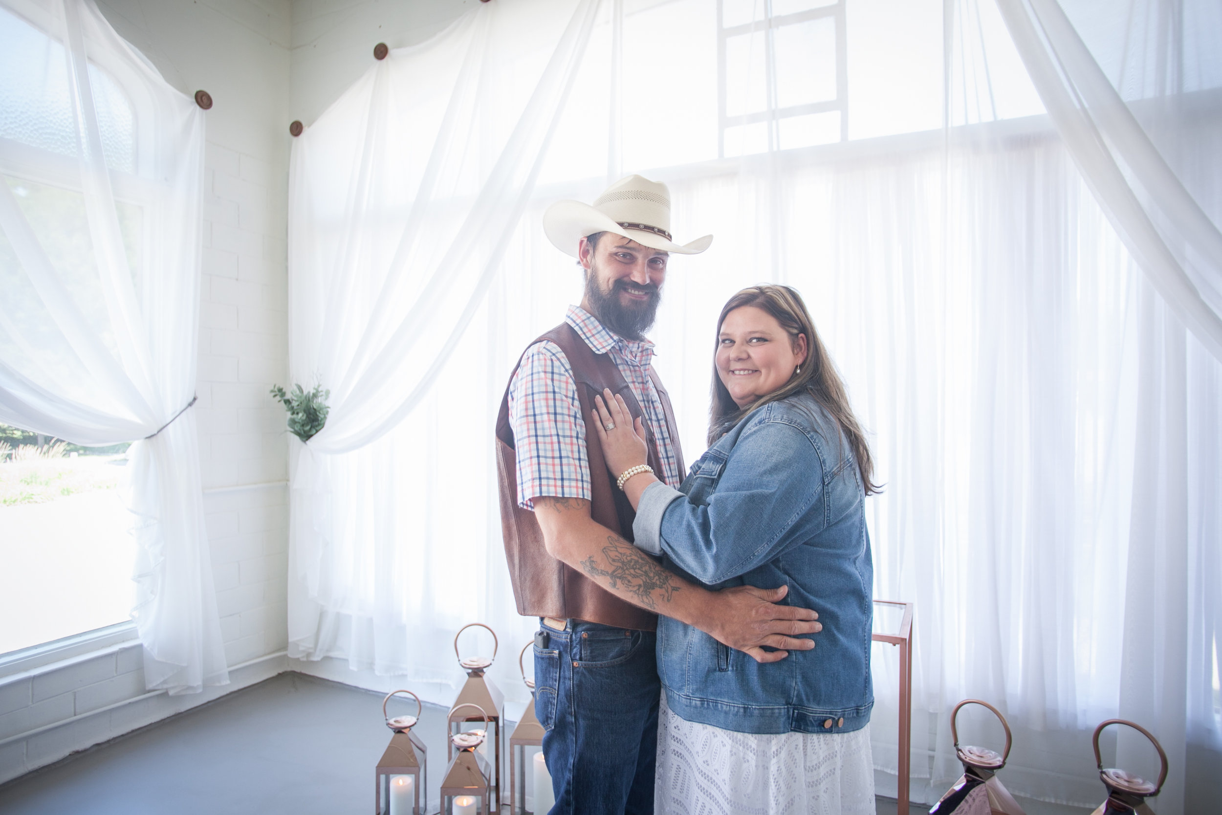 Kansas_City_Small_Wedding_Venue_Elope_Intimate_Ceremony_Budget_Affordable_Wedding Day-85.jpg