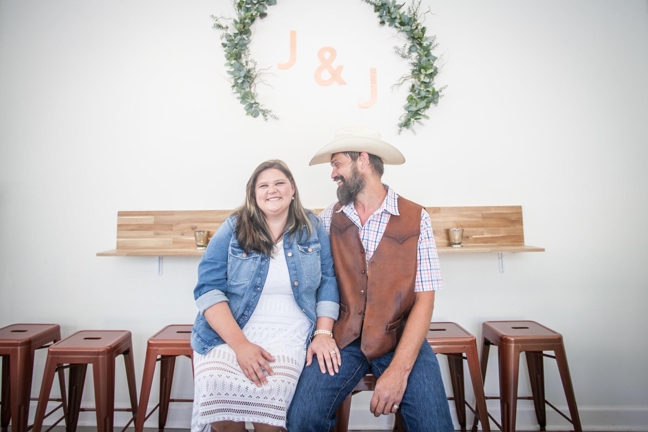 Kansas_City_Small_Wedding_Venue_Elope_Intimate_Ceremony_Budget_Affordable_Wedding Day-113.jpg