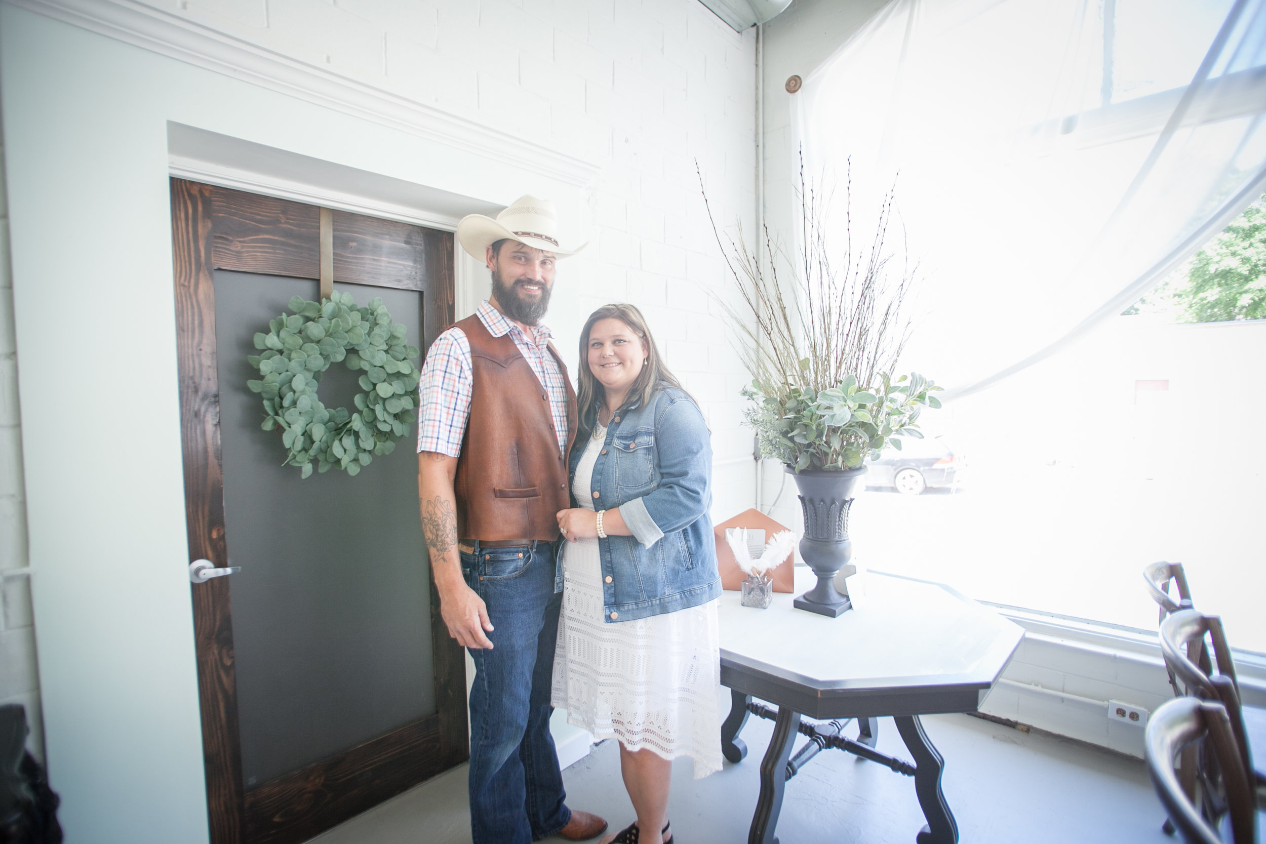 Kansas_City_Small_Wedding_Venue_Elope_Intimate_Ceremony_Budget_Affordable_Wedding Day-116.jpg