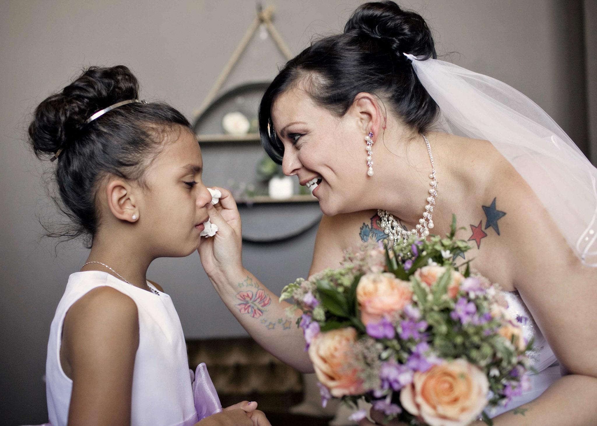 Kansas_City_Small_Wedding_Venue_Elope_Intimate_Ceremony_Budget_Affordable_340M&T.jpg