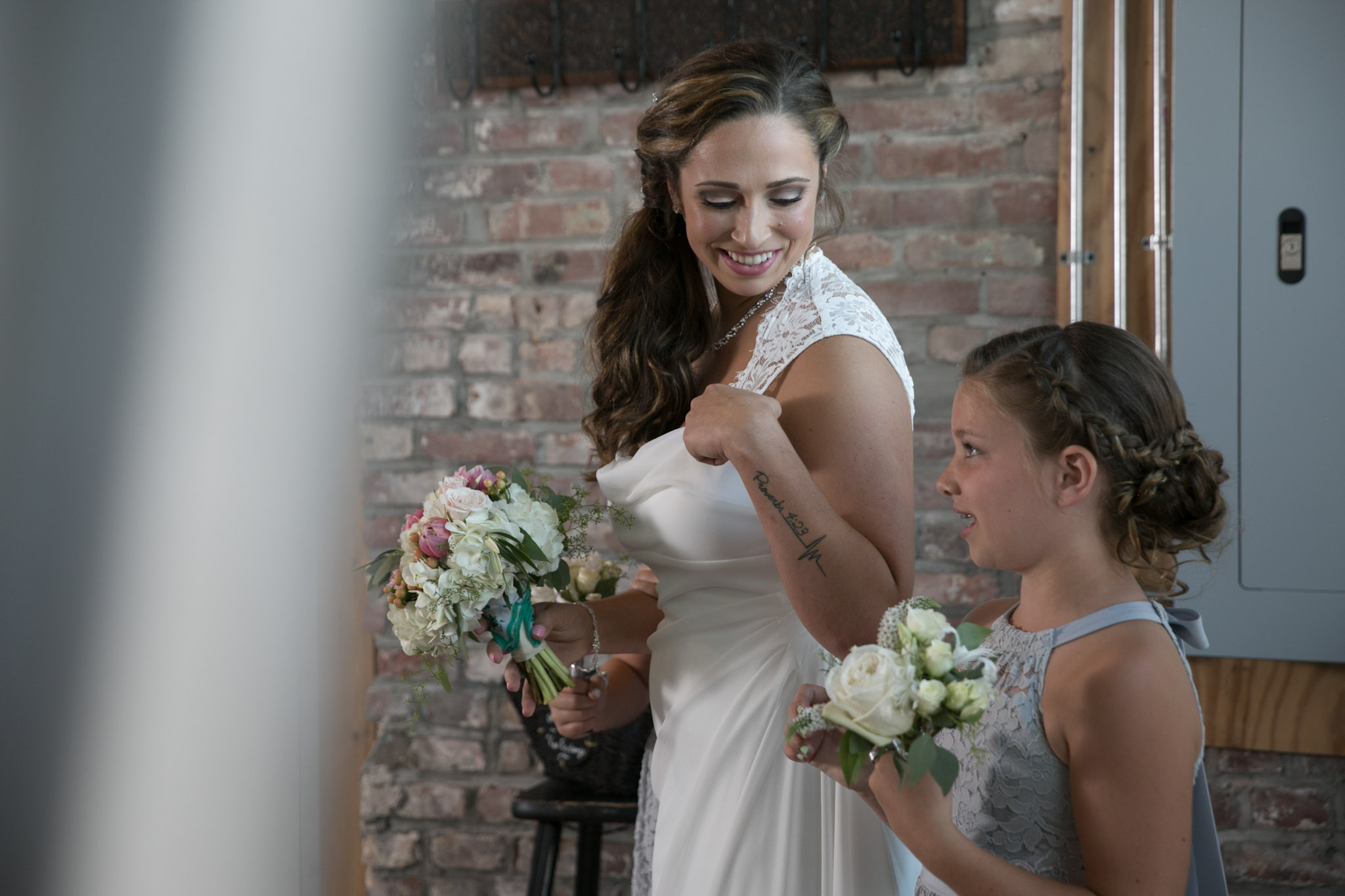 Kansas_City_Small_Wedding_Venue_Elope_Intimate_Ceremony_Budget_Affordable_155CJ.JPG