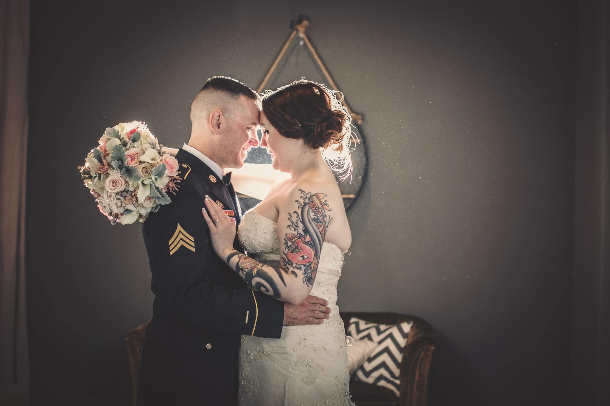 Kansas_City_Small_Wedding_Venue_Elope_Intimate_Ceremony_Budget_Affordable_Andrew&Sydney_284b.jpg