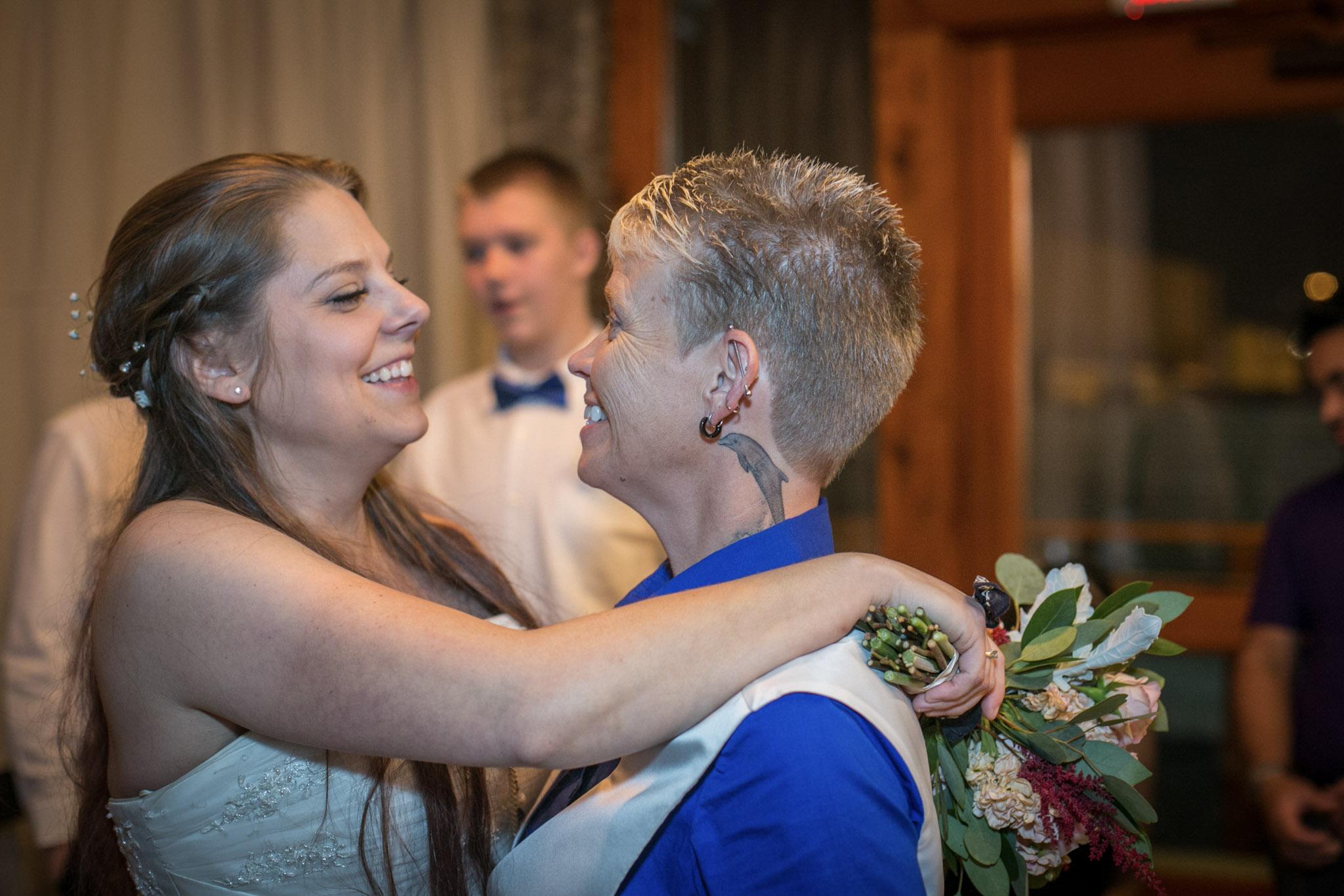 Kansas_City_Small_Wedding_Venue_Elope_Intimate_Ceremony_Budget_Affordable_Christina&Monica-141.jpg