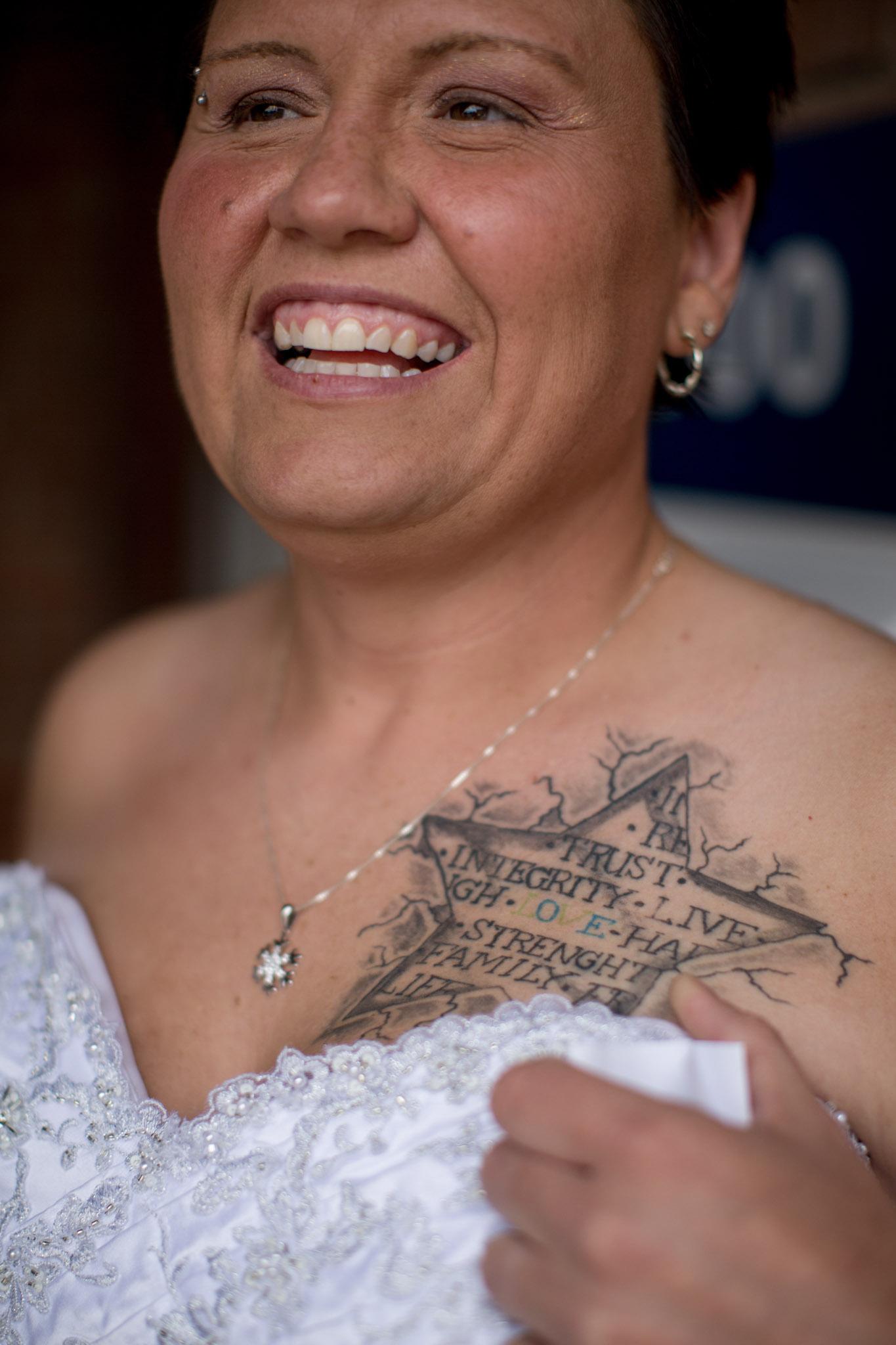Kansas_City_Small_Wedding_Venue_Elope_Intimate_Ceremony_Budget_Affordable_IMG_7964.jpg