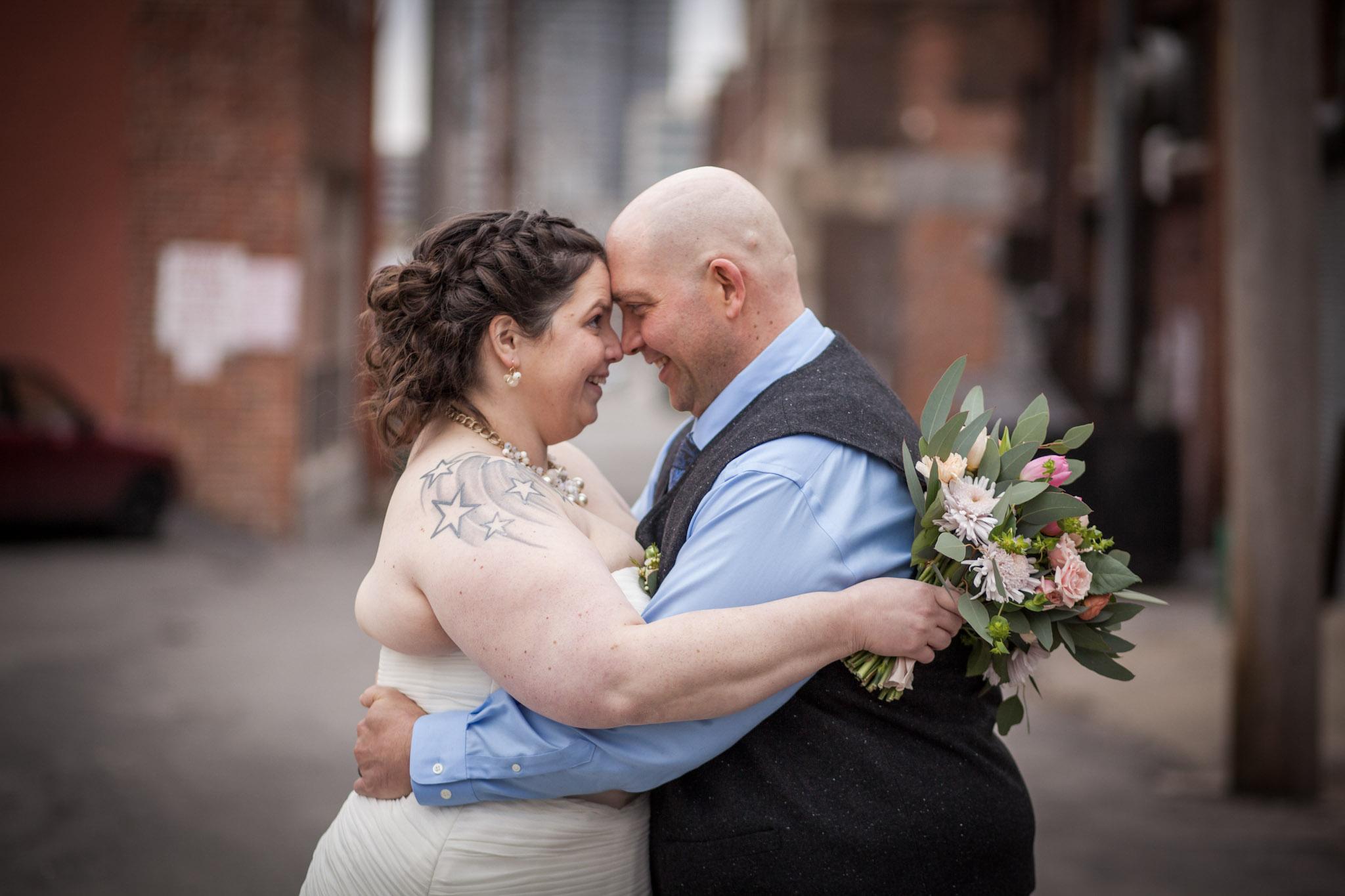 Kansas_City_Small_Wedding_Venue_Elope_Intimate_Ceremony_Budget_Affordable_Lindsey&Tyson-233.jpg