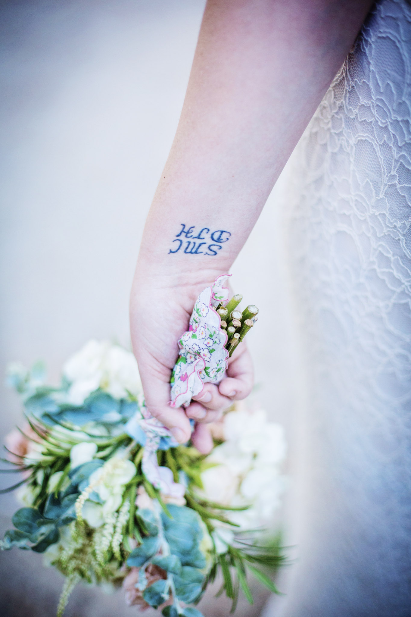 Kansas_City_Small_Wedding_Venue_Elope_Intimate_Ceremony_Budget_Affordable_Miranda&Chad_139b.jpg