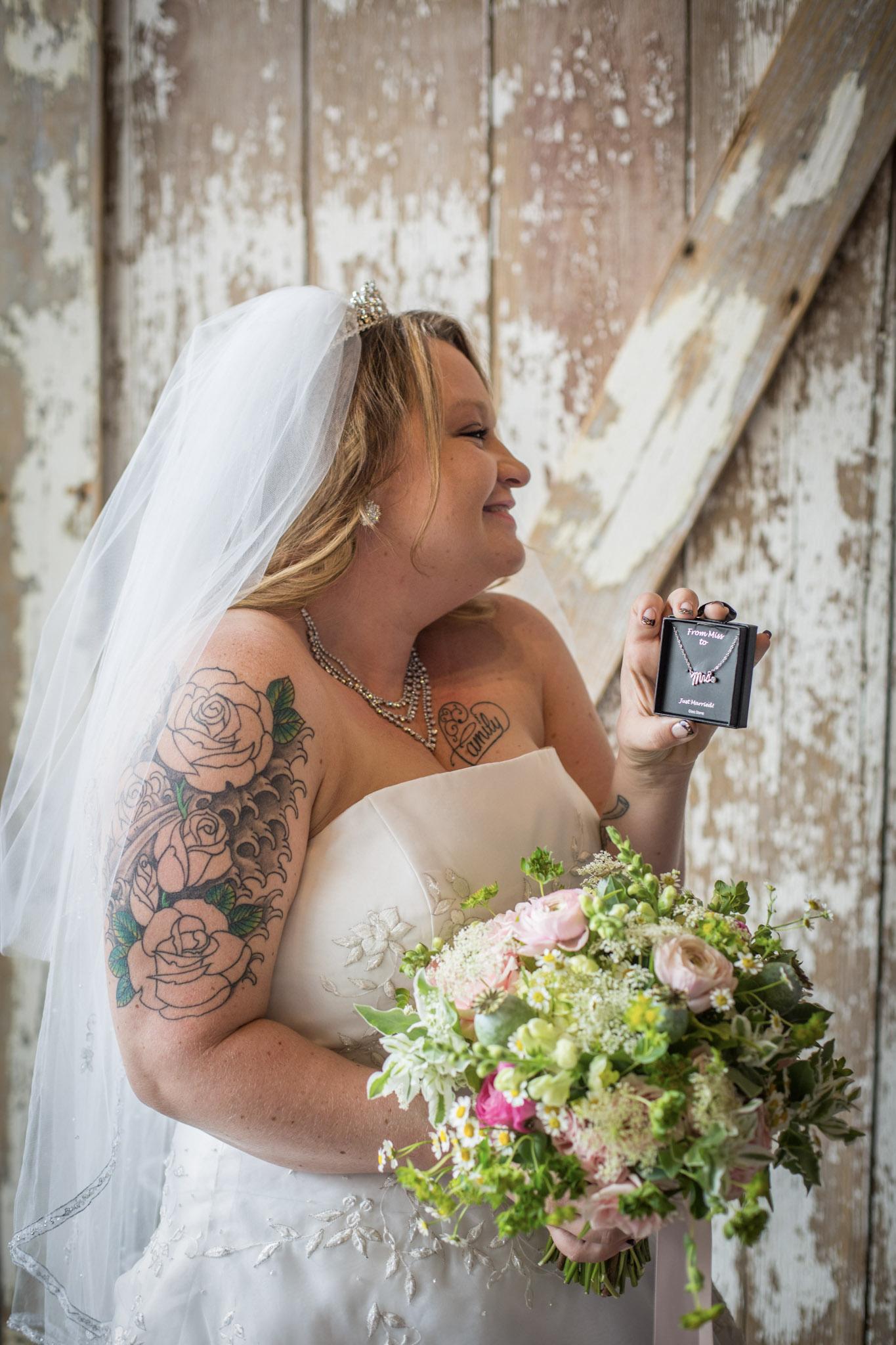 Kansas_City_Small_Wedding_Venue_Elope_Intimate_Ceremony_Budget_Affordable_Rachel&Blaze_144.jpg