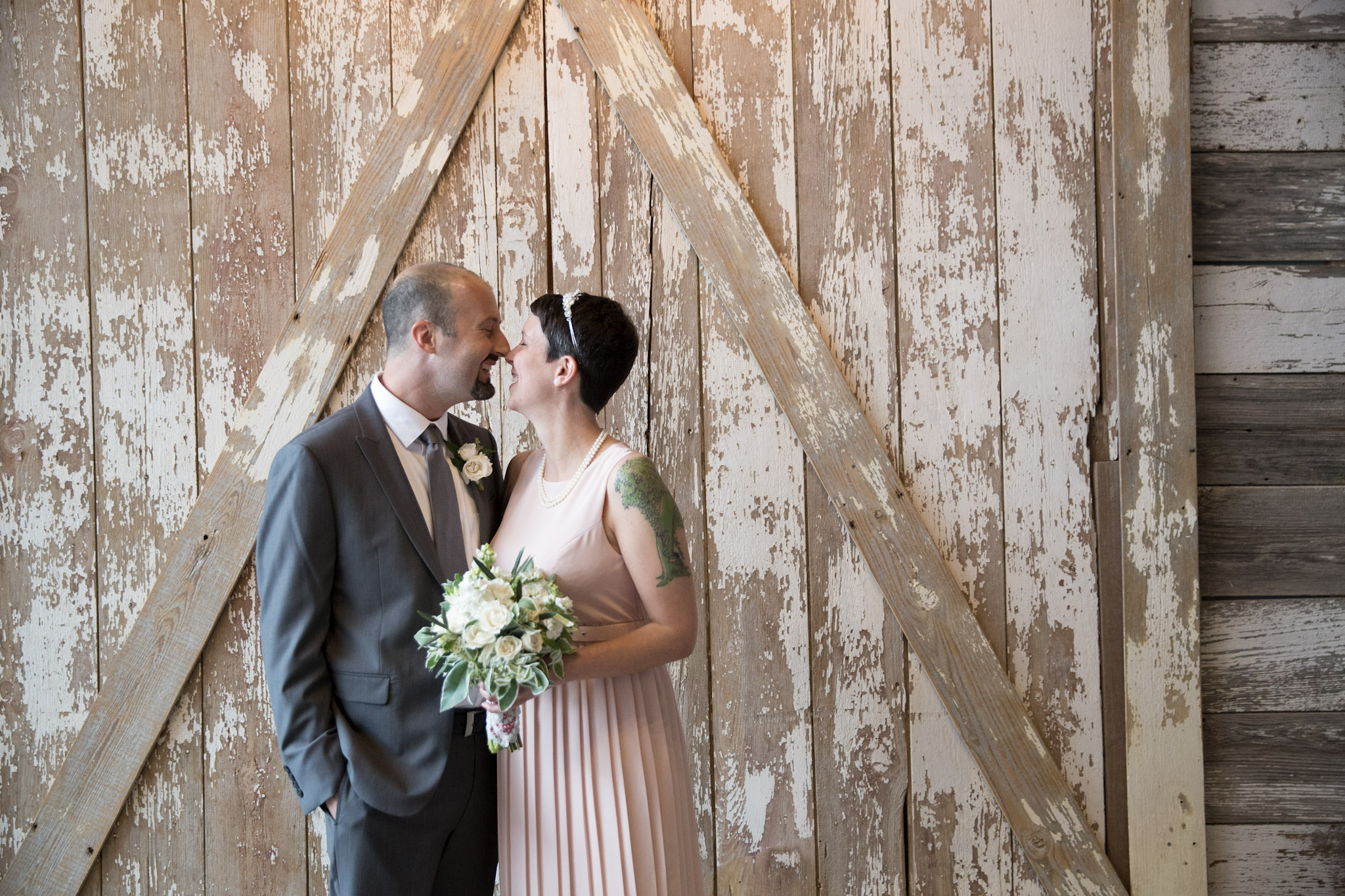 Kansas_City_Small_Wedding_Venue_Elope_Intimate_Ceremony_Budget_Affordable_IMG_1263.jpg