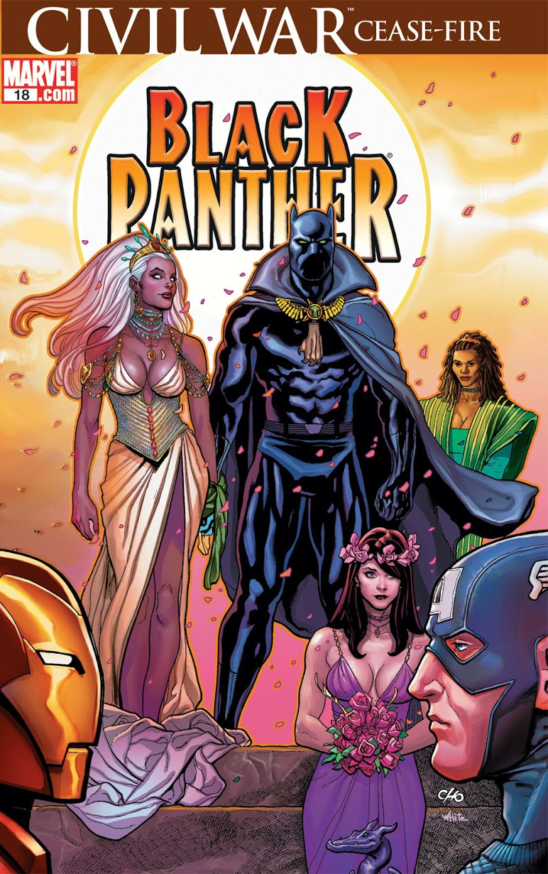 Black_Panther_Vol_4_18.jpg