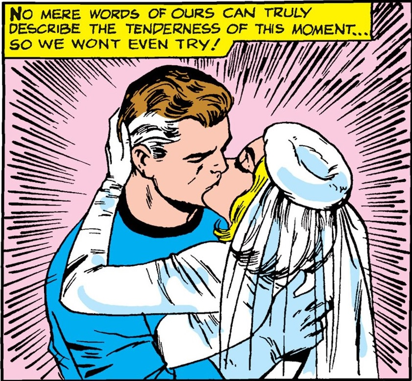 Reed_Richards_and_Sue_Storm's_wedding_from_Fantastic_Four_Annual_Vol_1_3.jpg
