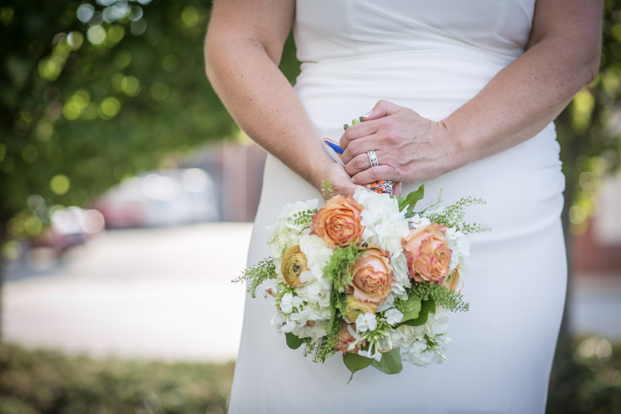 Kansas_City_Small_Wedding_Venue_Elope_Intimate_Ceremony_Budget_Affordable_Summer_Flowers_Carrie&Steve_223.jpg