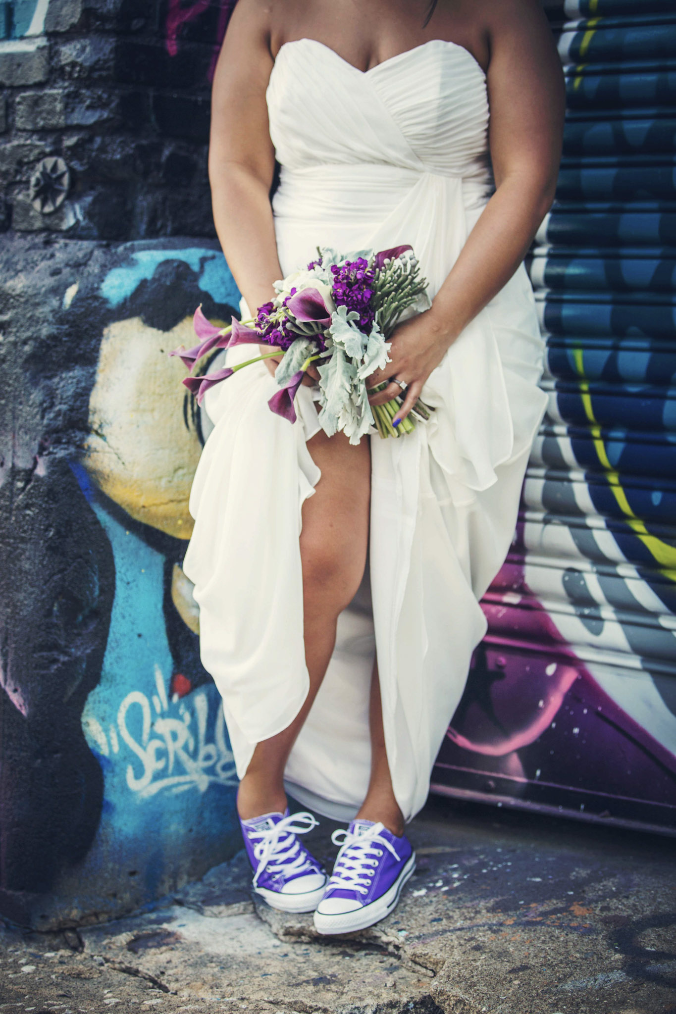 Kansas_City_Small_Wedding_Venue_Elope_Intimate_Ceremony_Budget_Affordable_Summer_Flowers_Constance & Carissa-292b.jpg