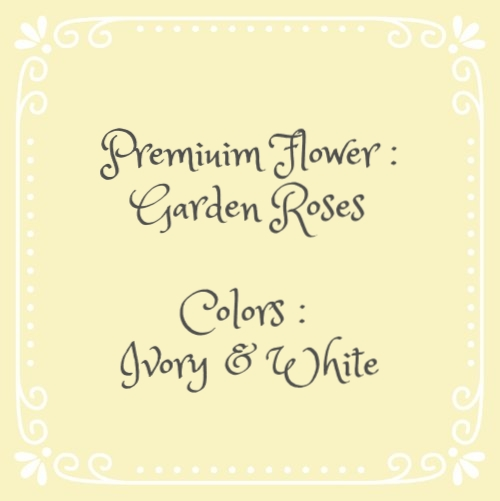 Kansas_City_Small_Wedding_Venue_Elope_Intimate_Ceremony_Budget_Affordable_Summer_Flowers_Yellow (1).jpg