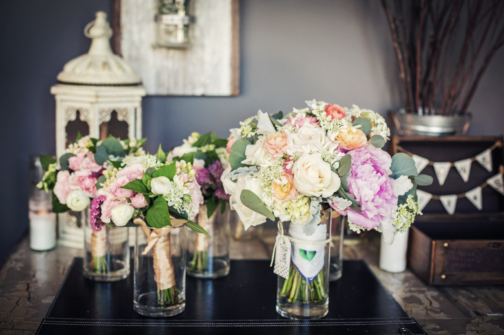 Kansas_City_Small_Wedding_Venue_Elope_Intimate_Ceremony_Budget_Affordable_Summer_Flowers_Jasmine&Reshard_001b.jpg