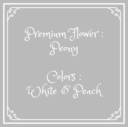 Kansas_City_Small_Wedding_Venue_Elope_Intimate_Ceremony_Budget_Affordable_Summer_Flowers_Grey (1).png