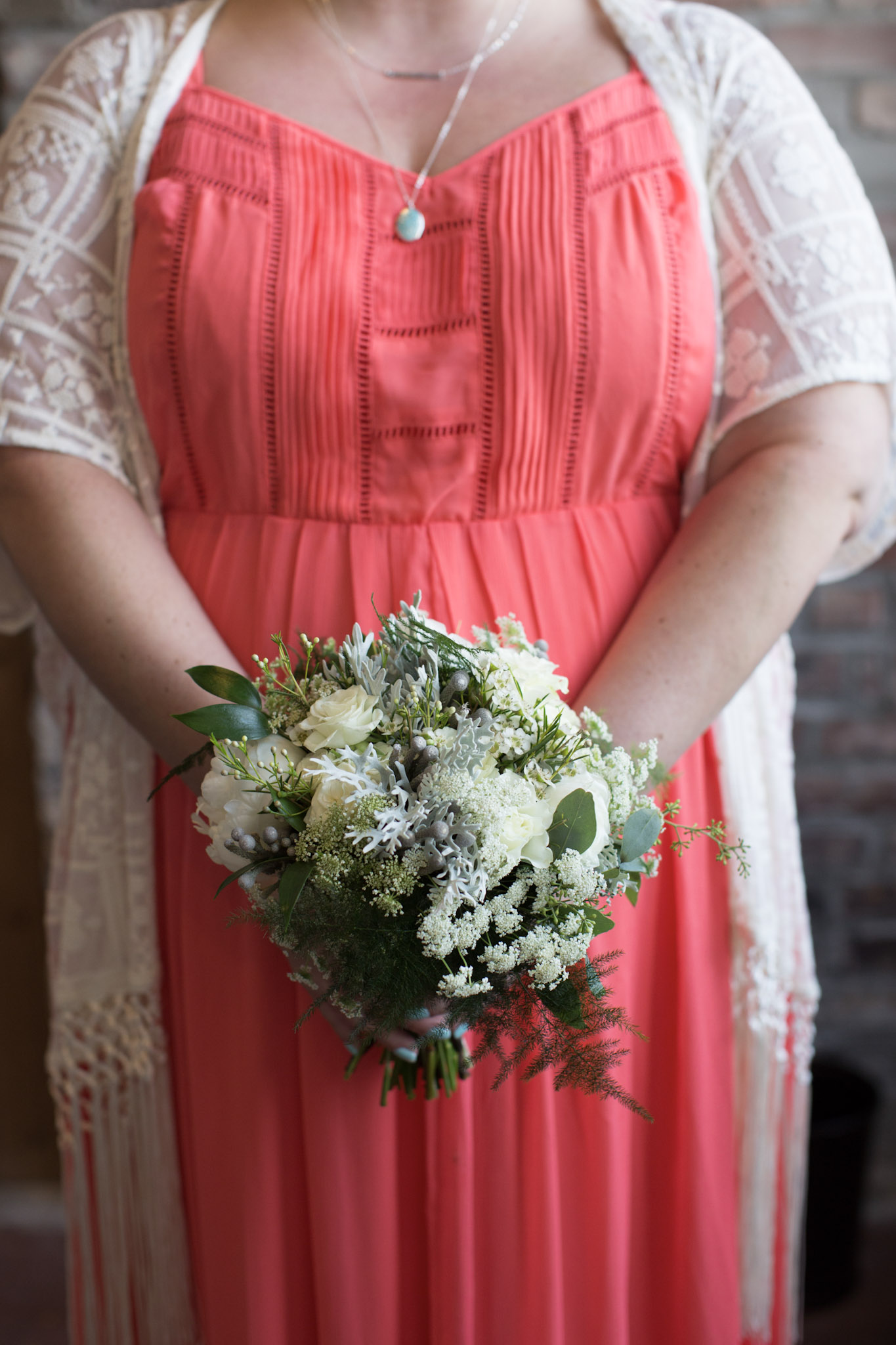 Kansas_City_Small_Wedding_Venue_Elope_Intimate_Ceremony_Budget_Affordable_Summer_Flowers_KM4A8136E&U.JPG