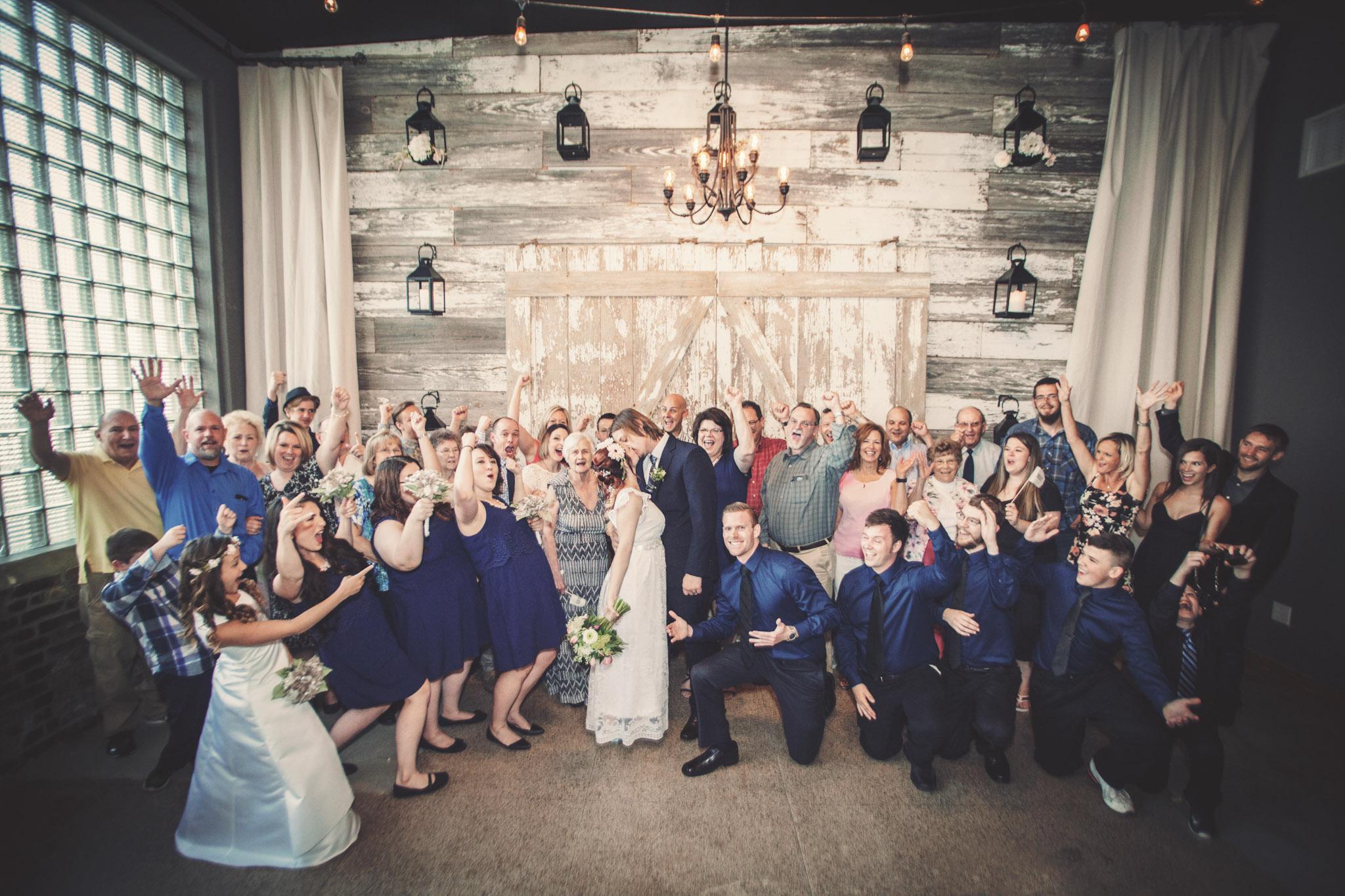 Kansas_City_Small_Wedding_Venue_Elope_Intimate_Ceremony_Budget_Affordable_Sophie&Philip_158b.jpg