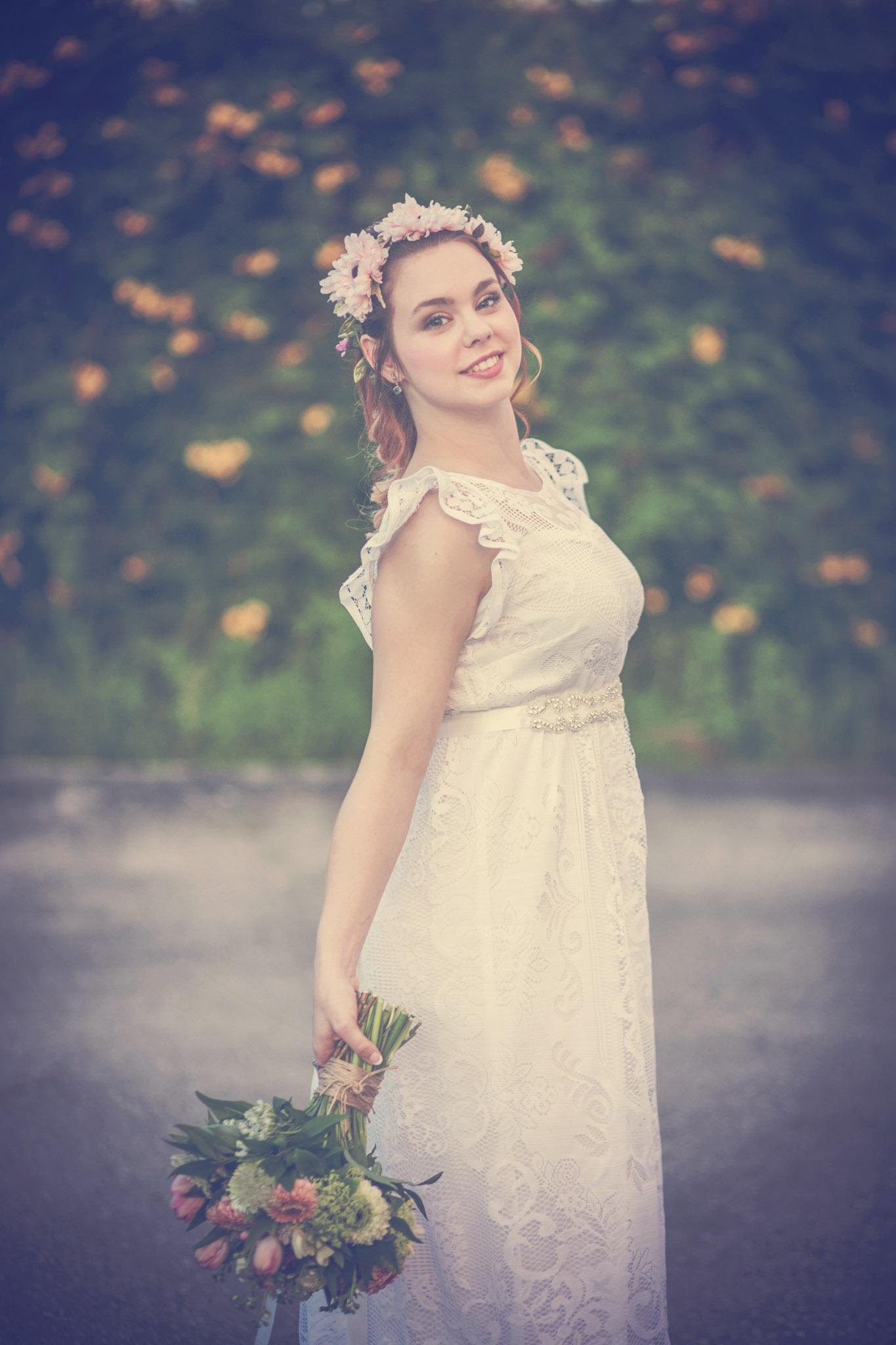 Kansas_City_Small_Wedding_Venue_Elope_Intimate_Ceremony_Budget_Affordable_Sophie&Philip_252b.jpg