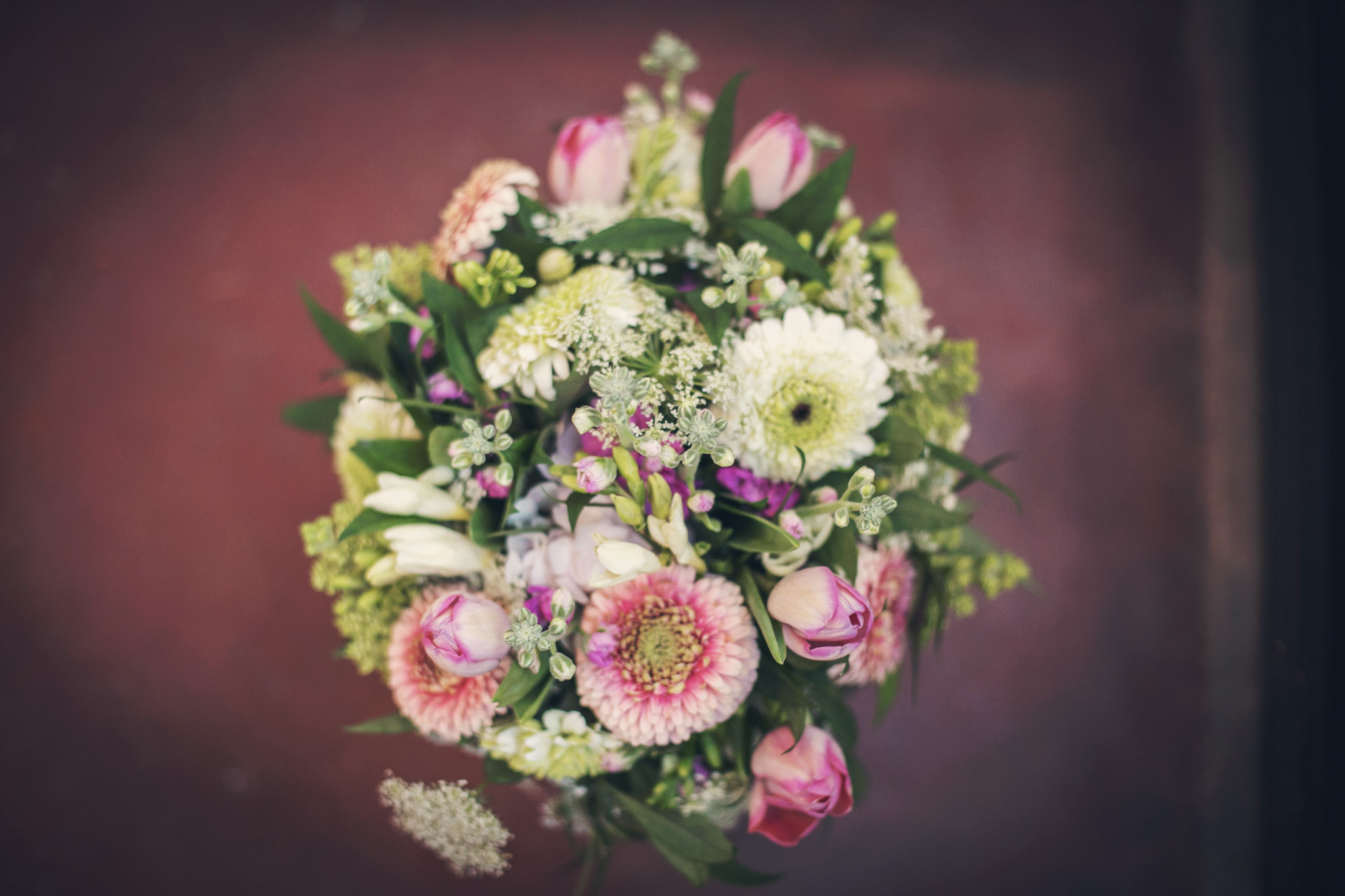 Kansas_City_Small_Wedding_Venue_Elope_Intimate_Ceremony_Budget_Affordable_Sophie&Philip_010b.jpg