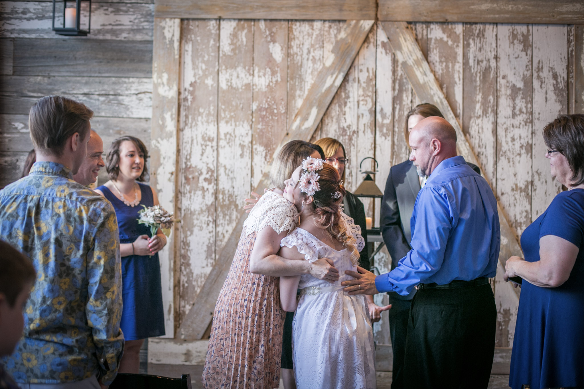 Kansas_City_Small_Wedding_Venue_Elope_Intimate_Ceremony_Budget_Affordable_Sophie&Philip_089.jpg