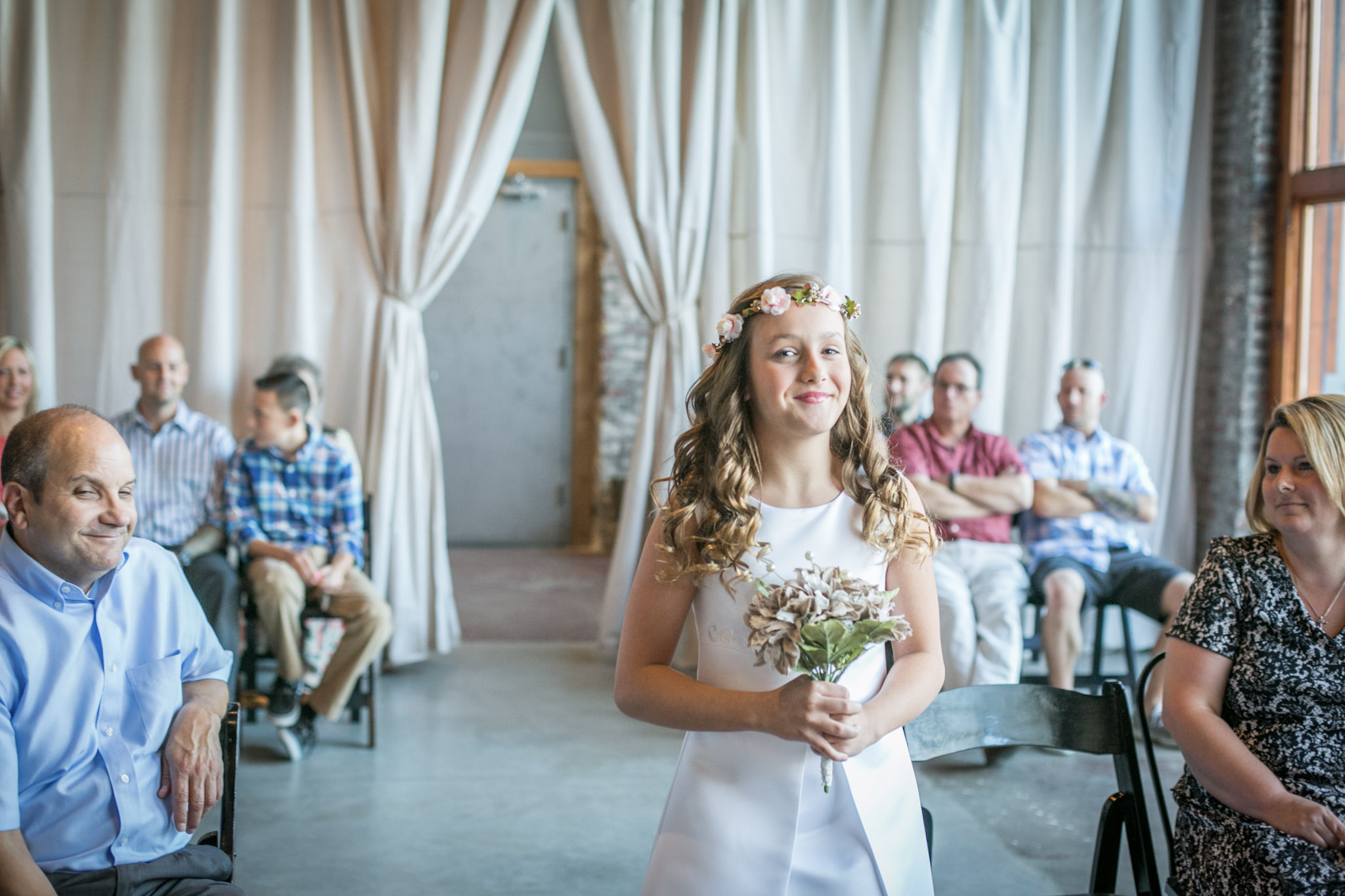 Kansas_City_Small_Wedding_Venue_Elope_Intimate_Ceremony_Budget_Affordable_Sophie&Philip_080.jpg