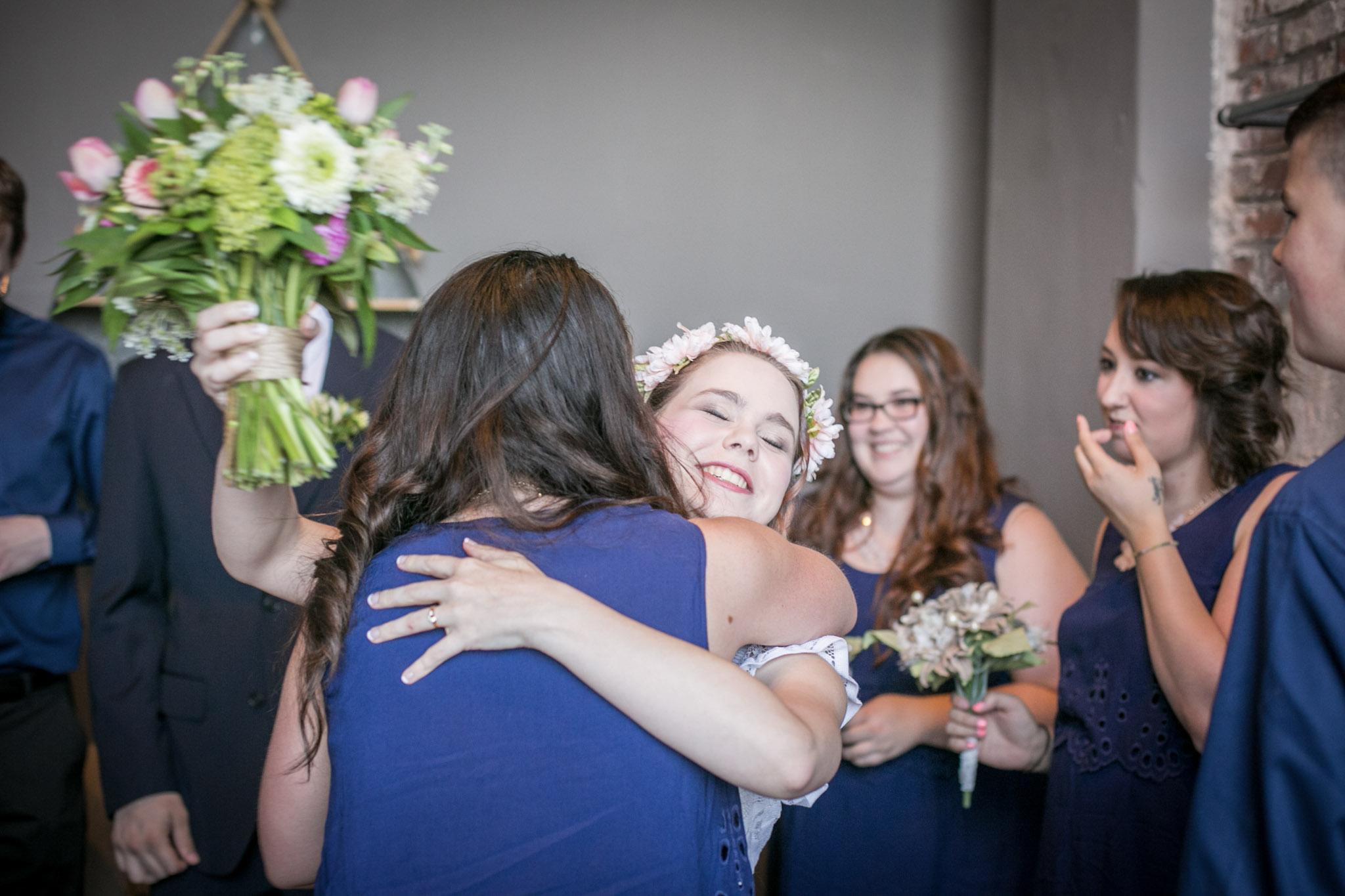 Kansas_City_Small_Wedding_Venue_Elope_Intimate_Ceremony_Budget_Affordable_Sophie&Philip_145.jpg