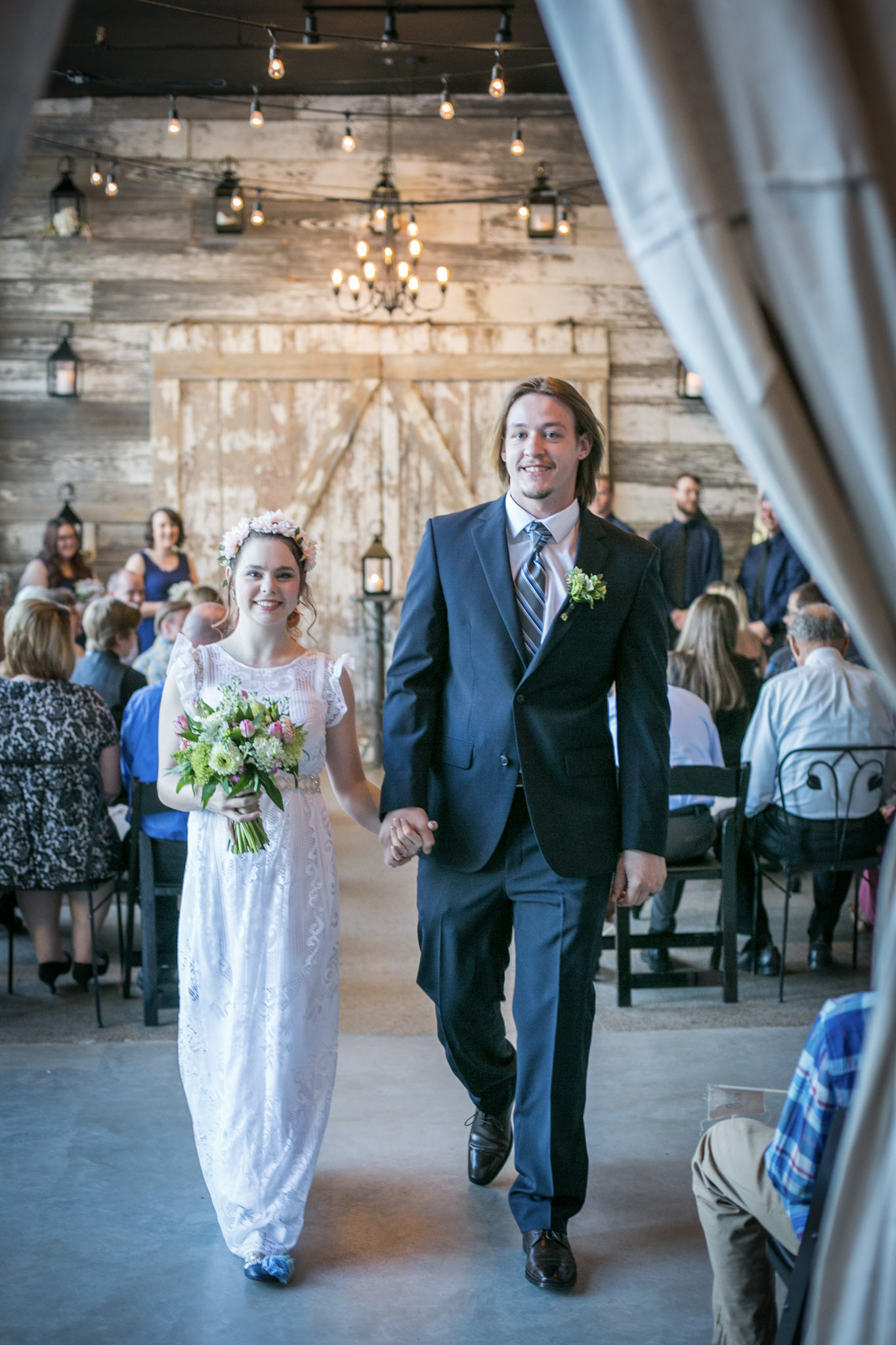 Kansas_City_Small_Wedding_Venue_Elope_Intimate_Ceremony_Budget_Affordable_Sophie&Philip_137.jpg