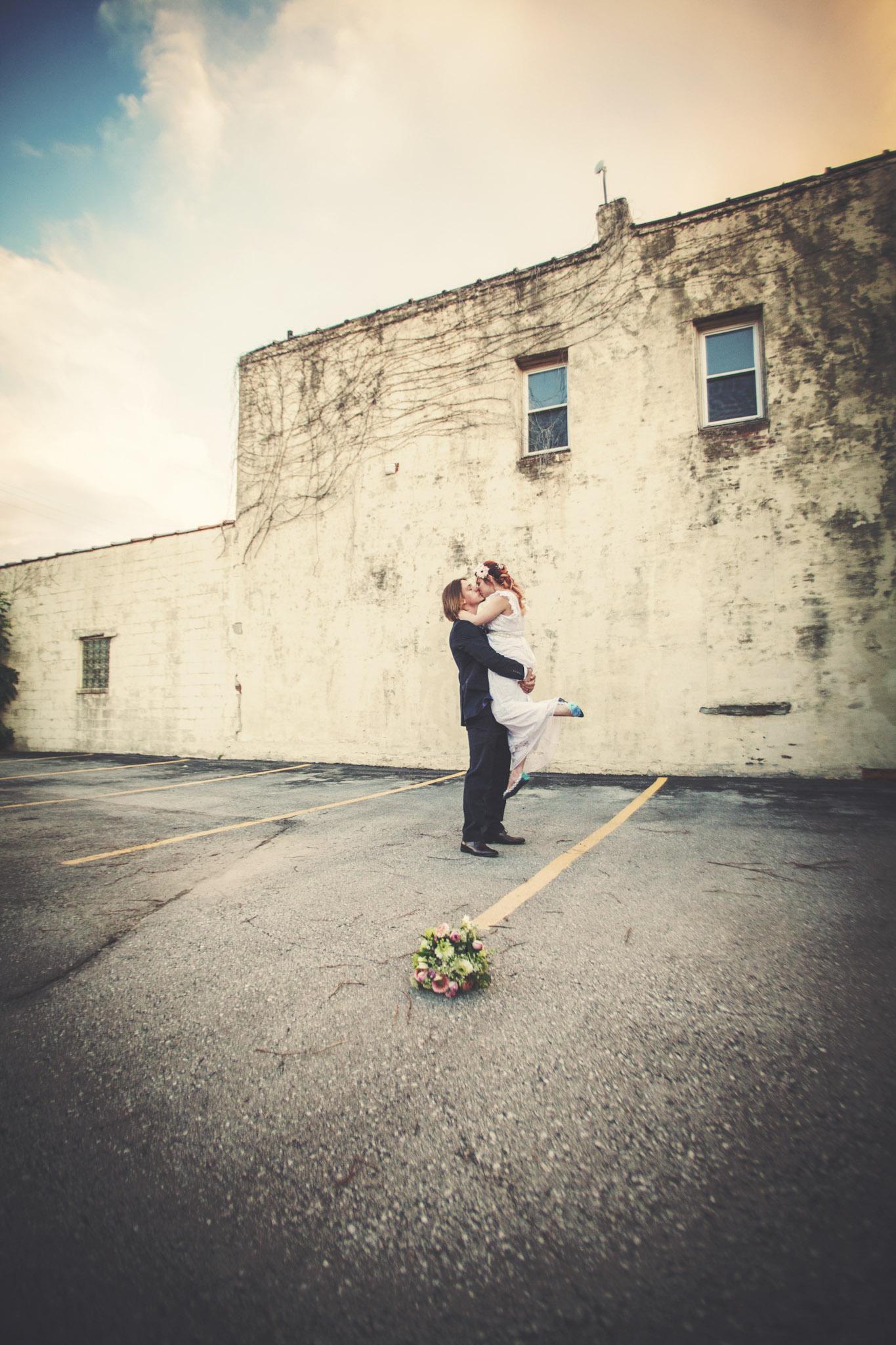 Kansas_City_Small_Wedding_Venue_Elope_Intimate_Ceremony_Budget_Affordable_Sophie&Philip_243b.jpg