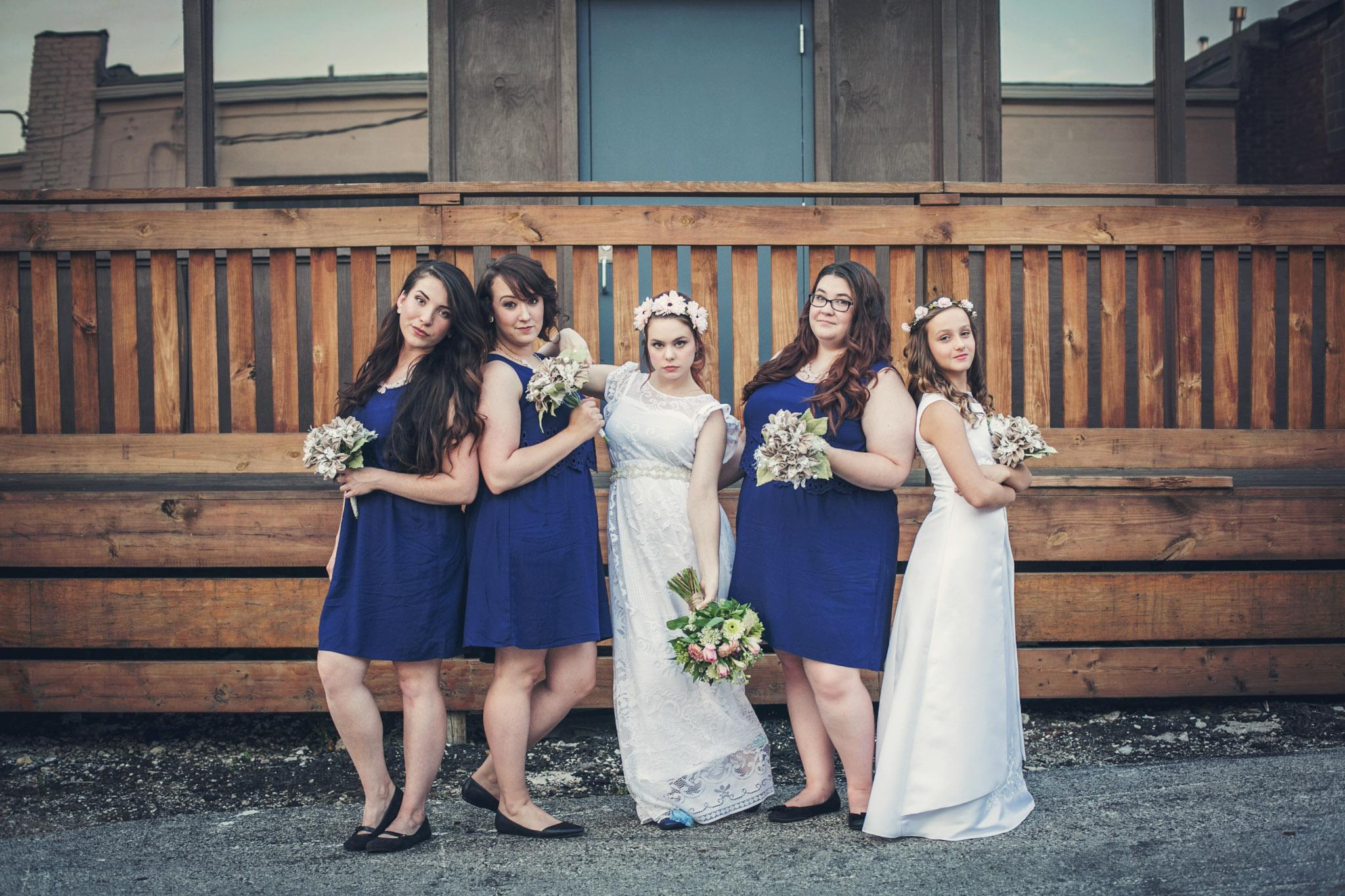 Kansas_City_Small_Wedding_Venue_Elope_Intimate_Ceremony_Budget_Affordable_Sophie&Philip_219b.jpg