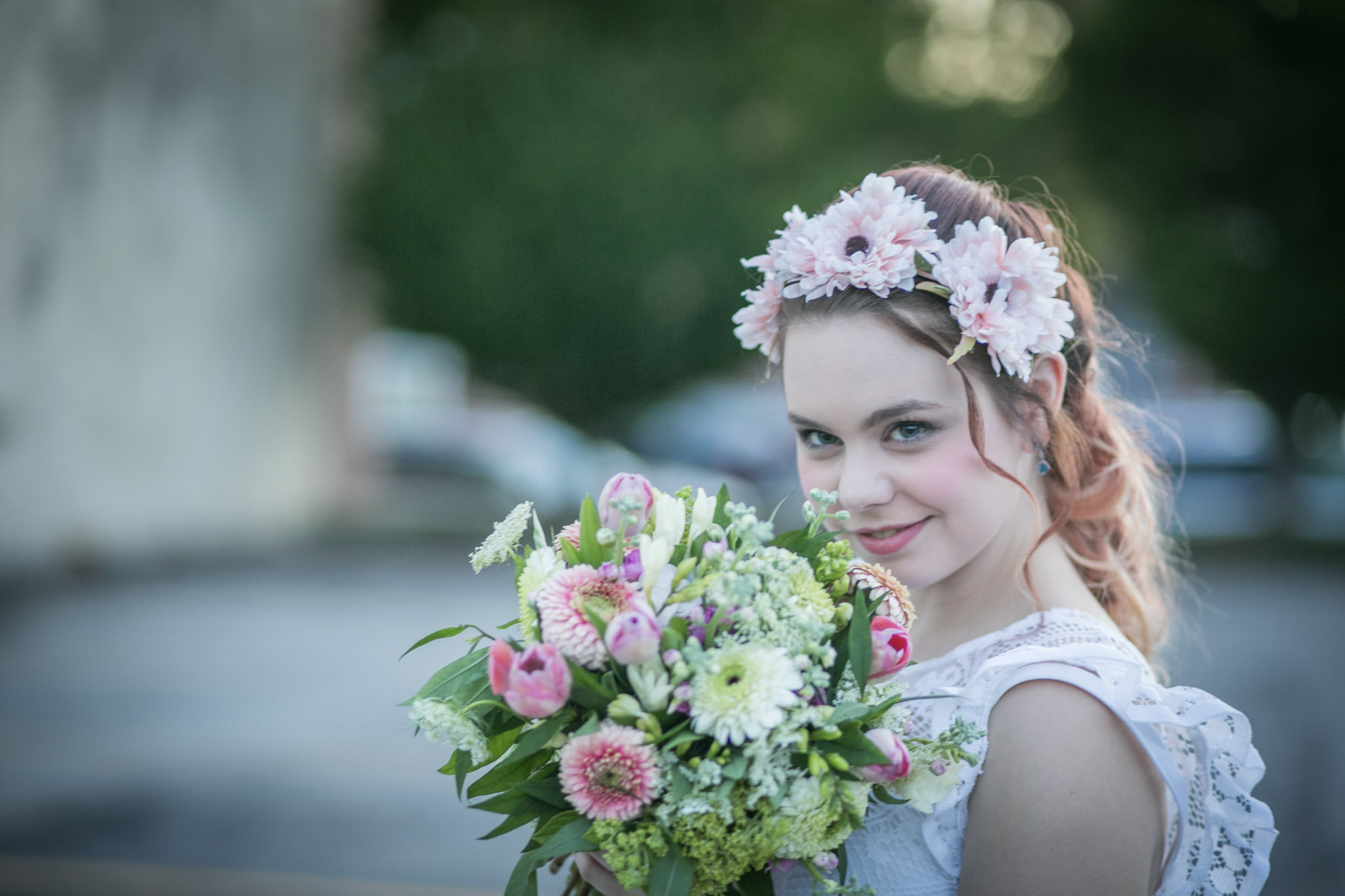 Kansas_City_Small_Wedding_Venue_Elope_Intimate_Ceremony_Budget_Affordable_Sophie&Philip_271.jpg