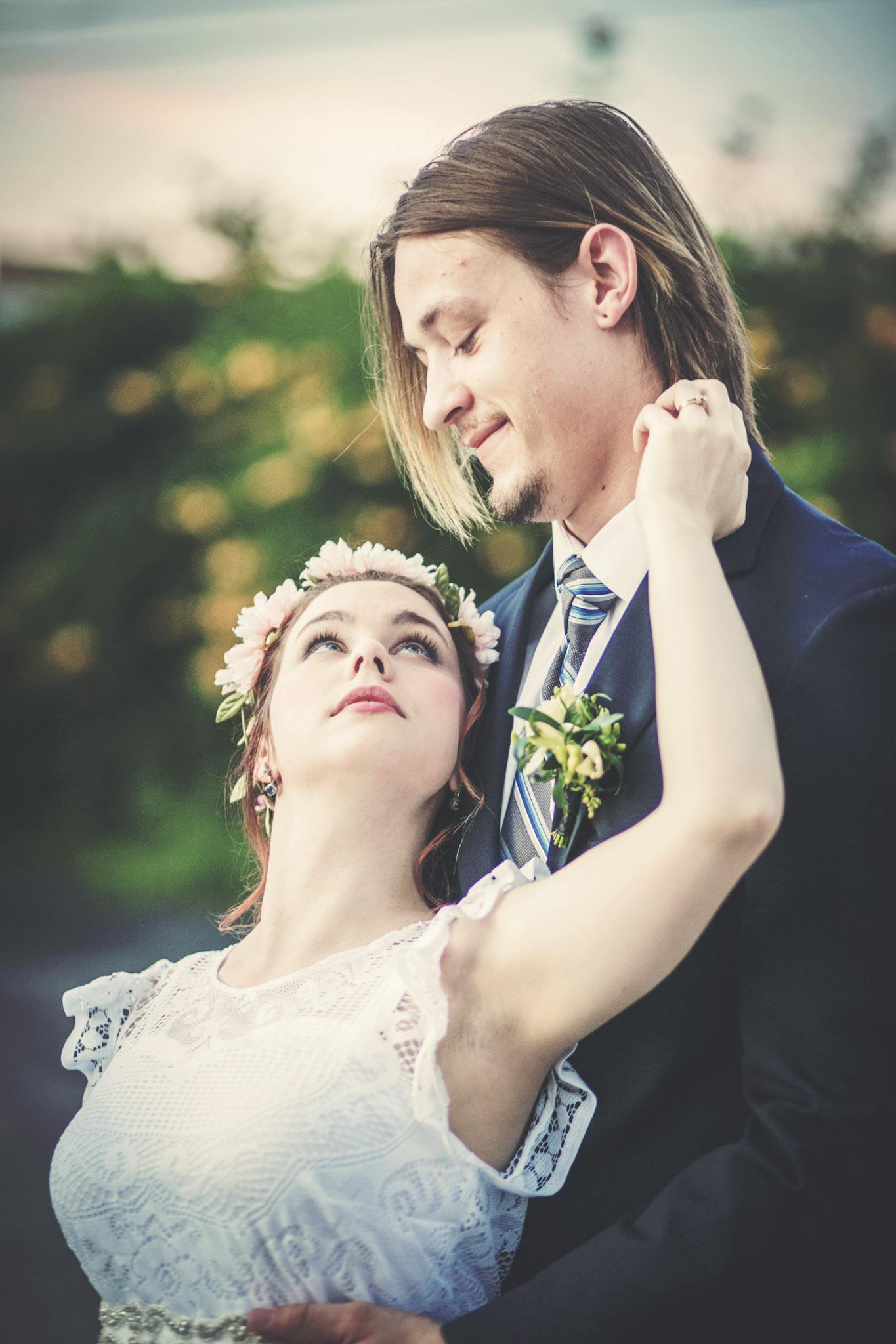 Kansas_City_Small_Wedding_Venue_Elope_Intimate_Ceremony_Budget_Affordable_Sophie&Philip_275b.jpg