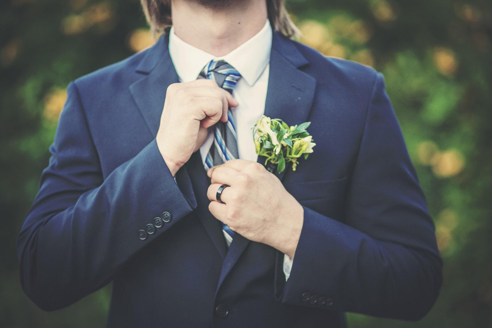 Kansas_City_Small_Wedding_Venue_Elope_Intimate_Ceremony_Budget_Affordable_Sophie&Philip_270b.jpg
