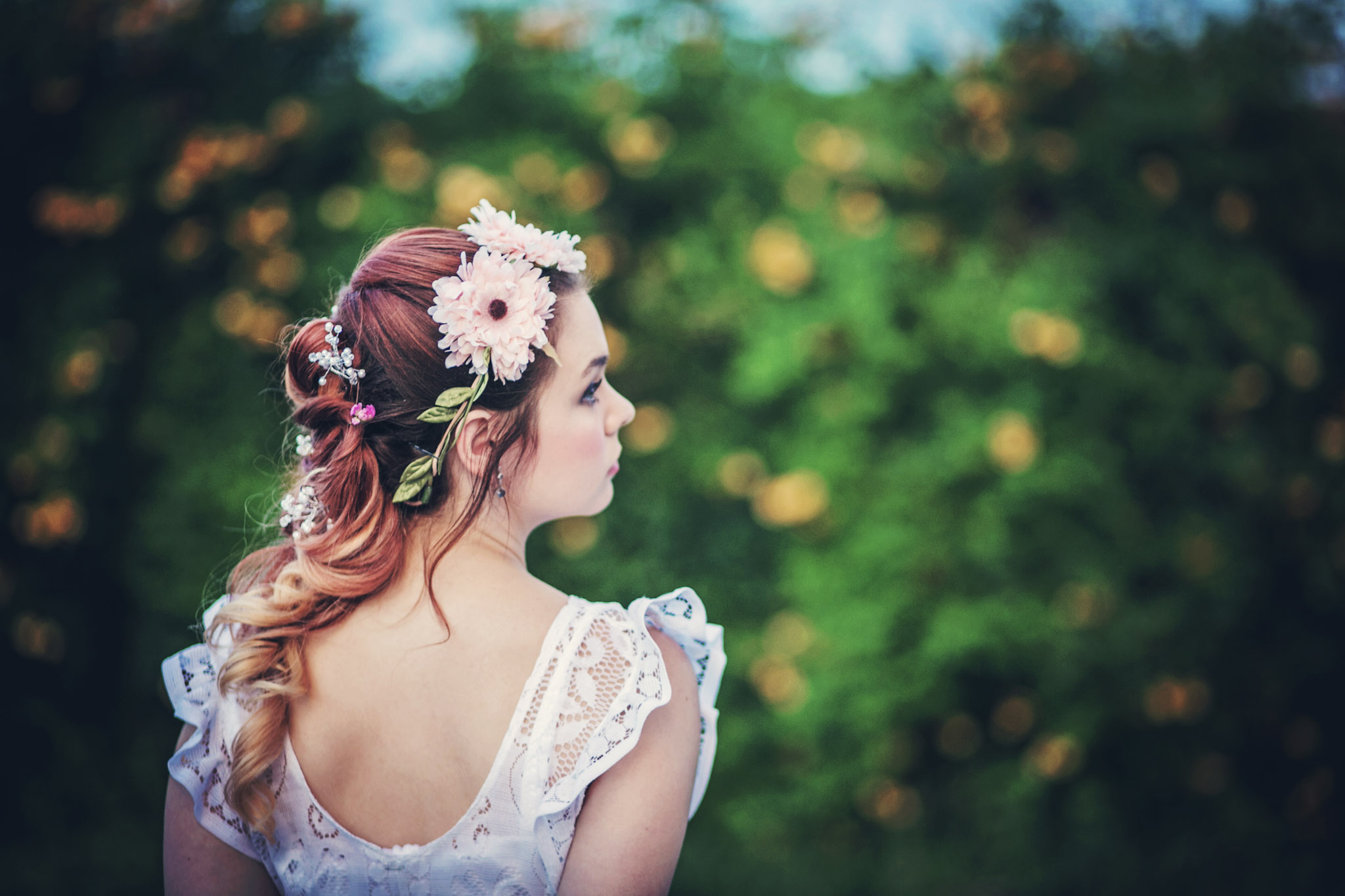 Kansas_City_Small_Wedding_Venue_Elope_Intimate_Ceremony_Budget_Affordable_Sophie&Philip_258b.jpg